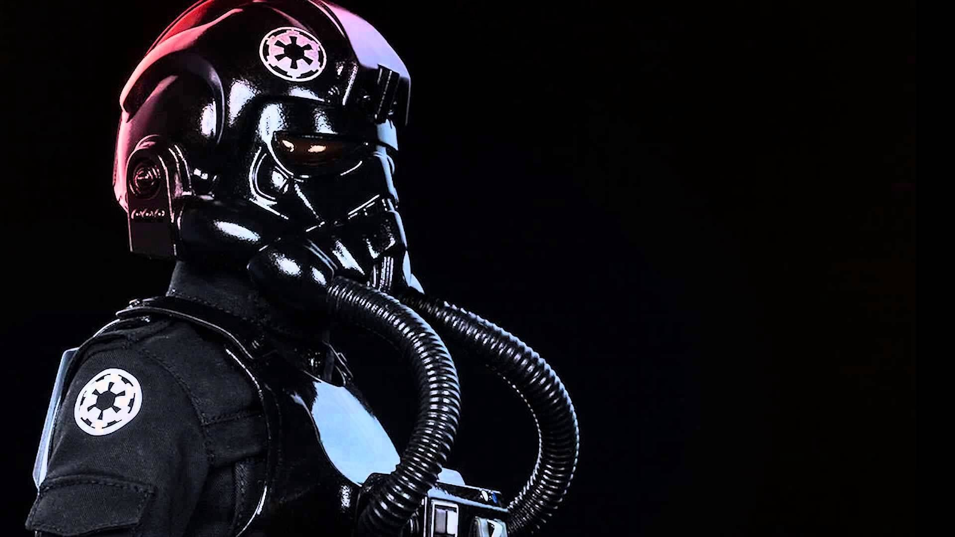 TIE Fighter Images. TIE Fighter HD Wallpapers
