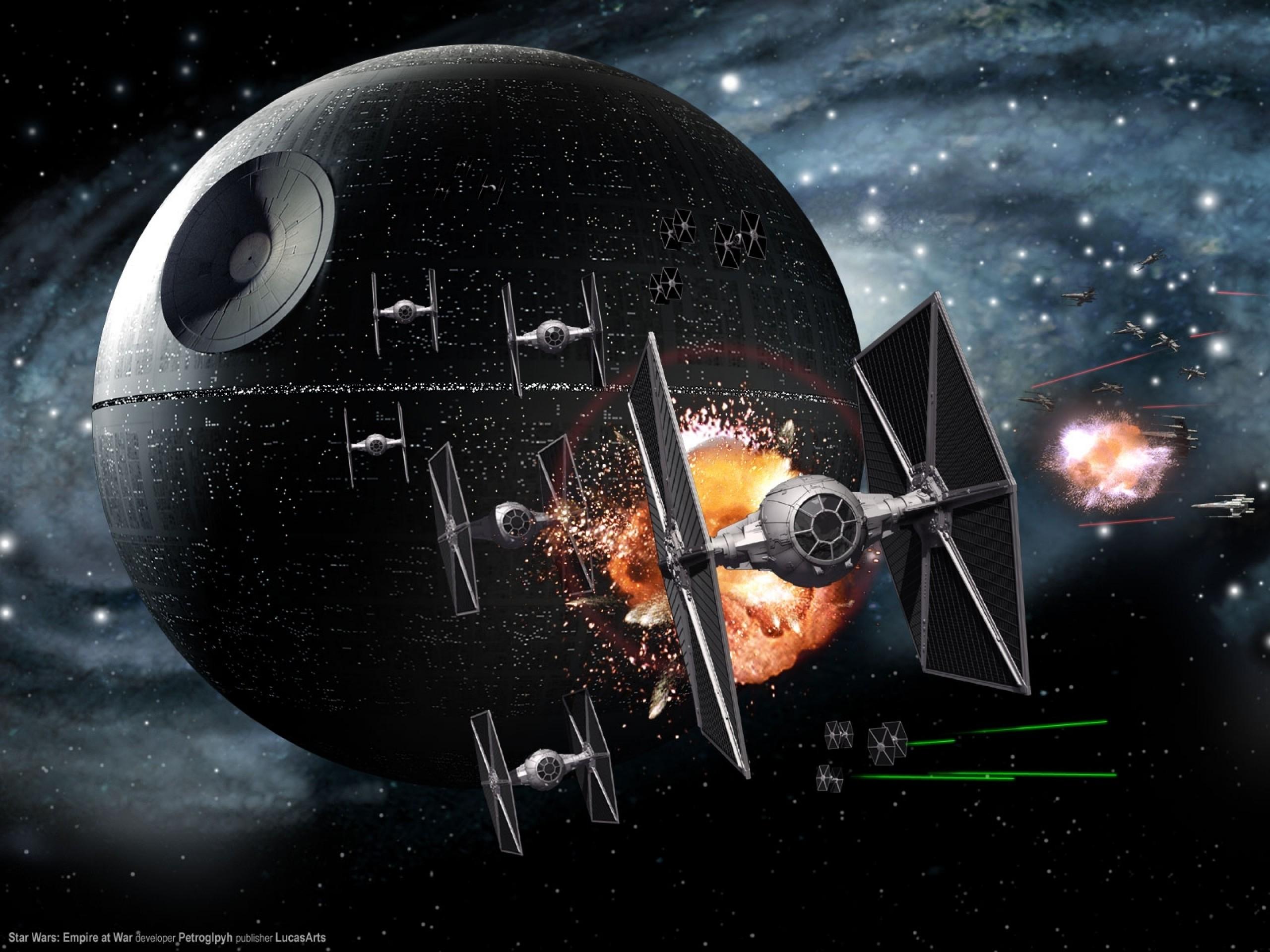 star-wars-death-star-tie-fighter-hd-wallpaper