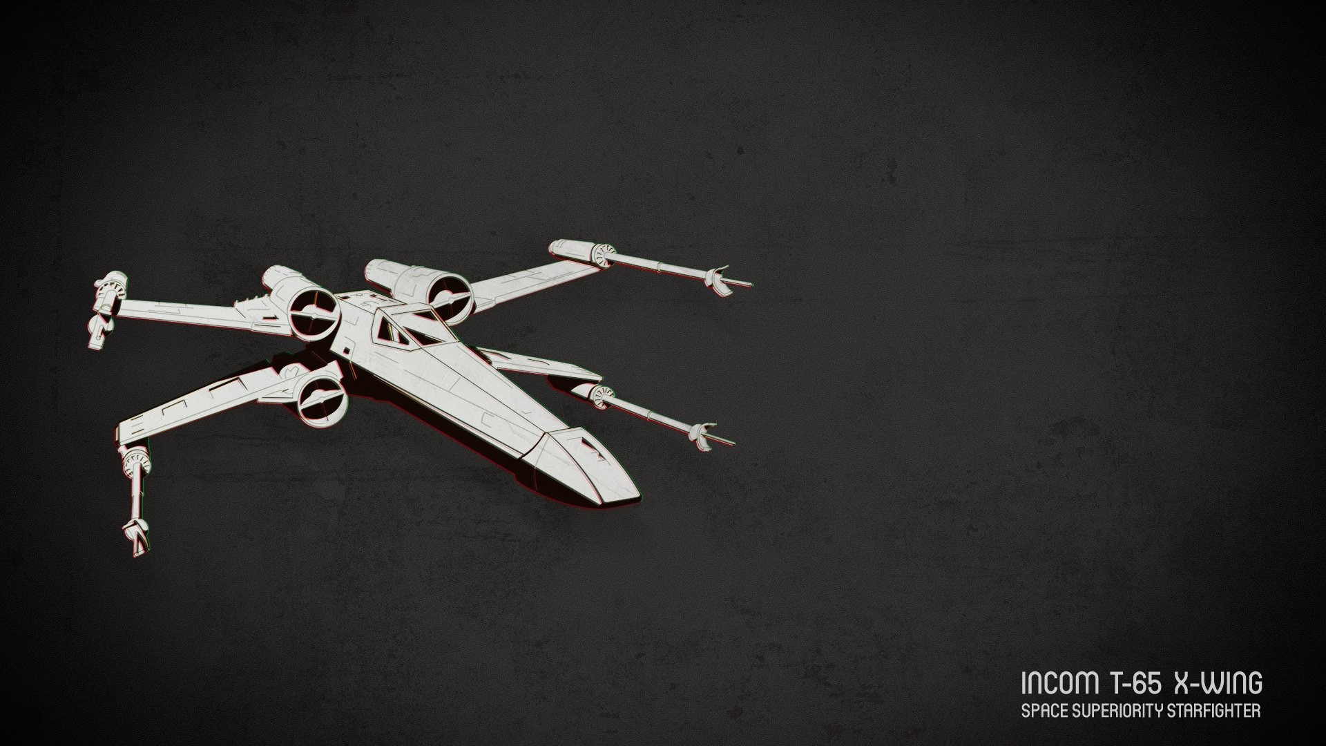 TIE Fighter HD Wallpapers   Backgrounds – Wallpaper Abyss
