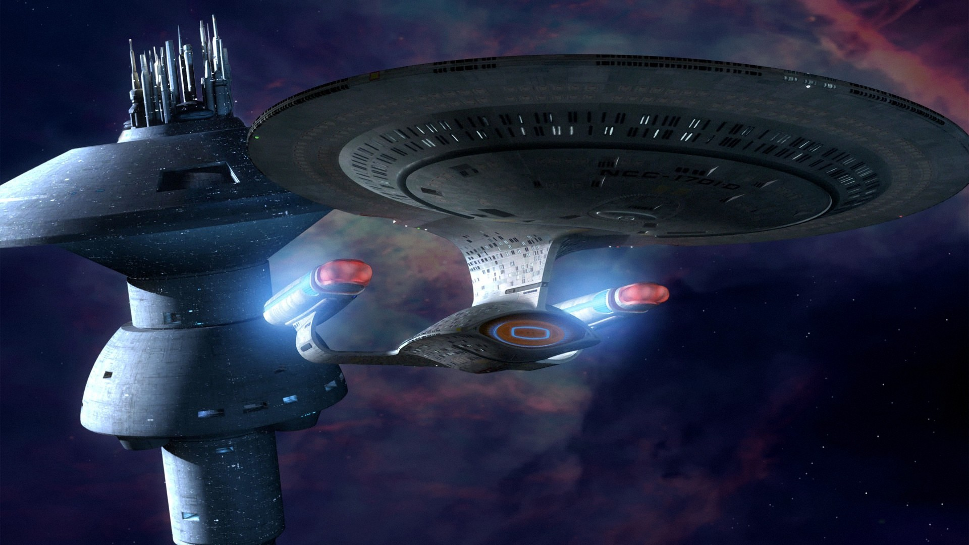Star Trek-The Next Generation images Wallpaper HD wallpaper and .