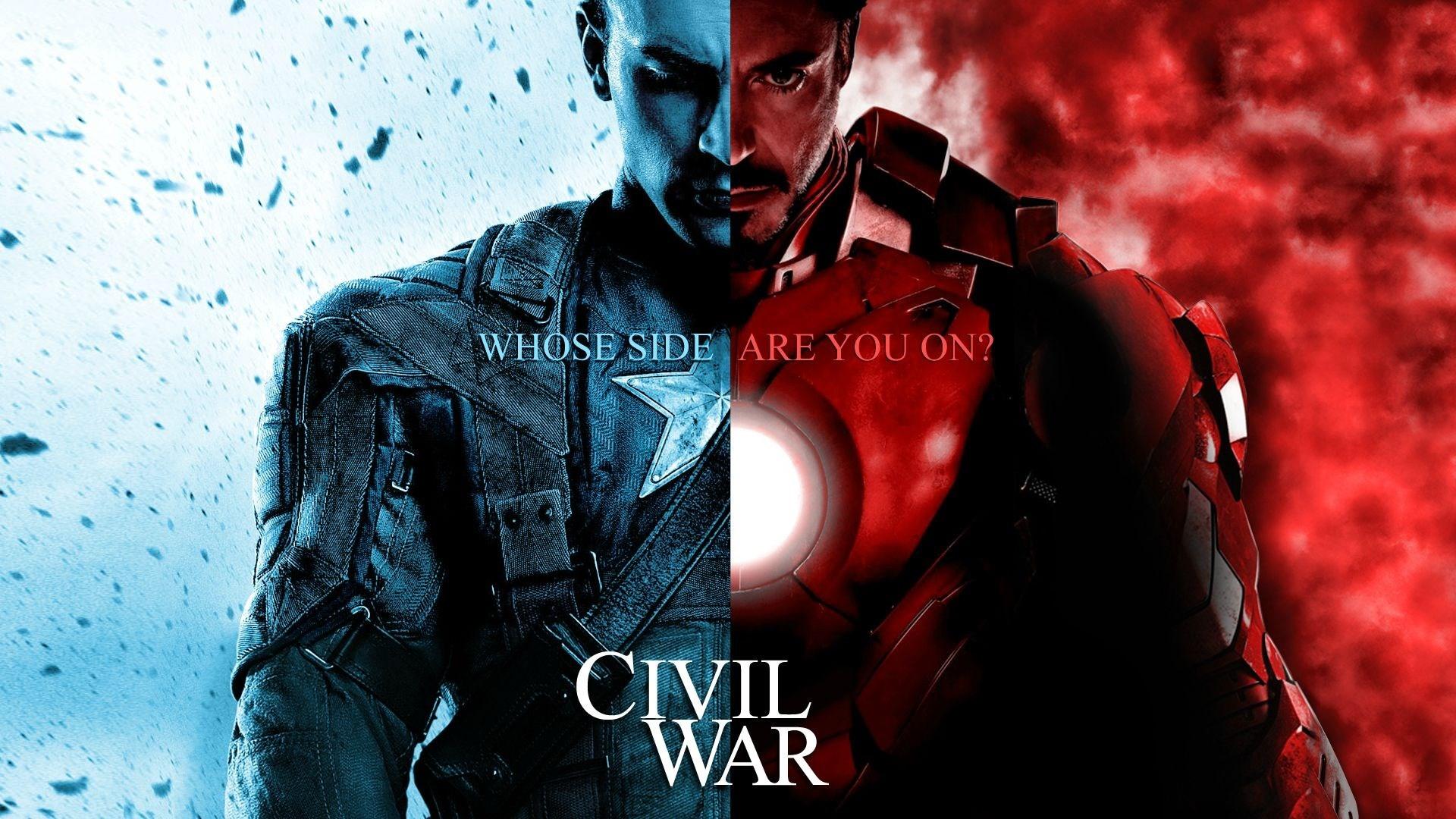 iron man wallpaper full hd