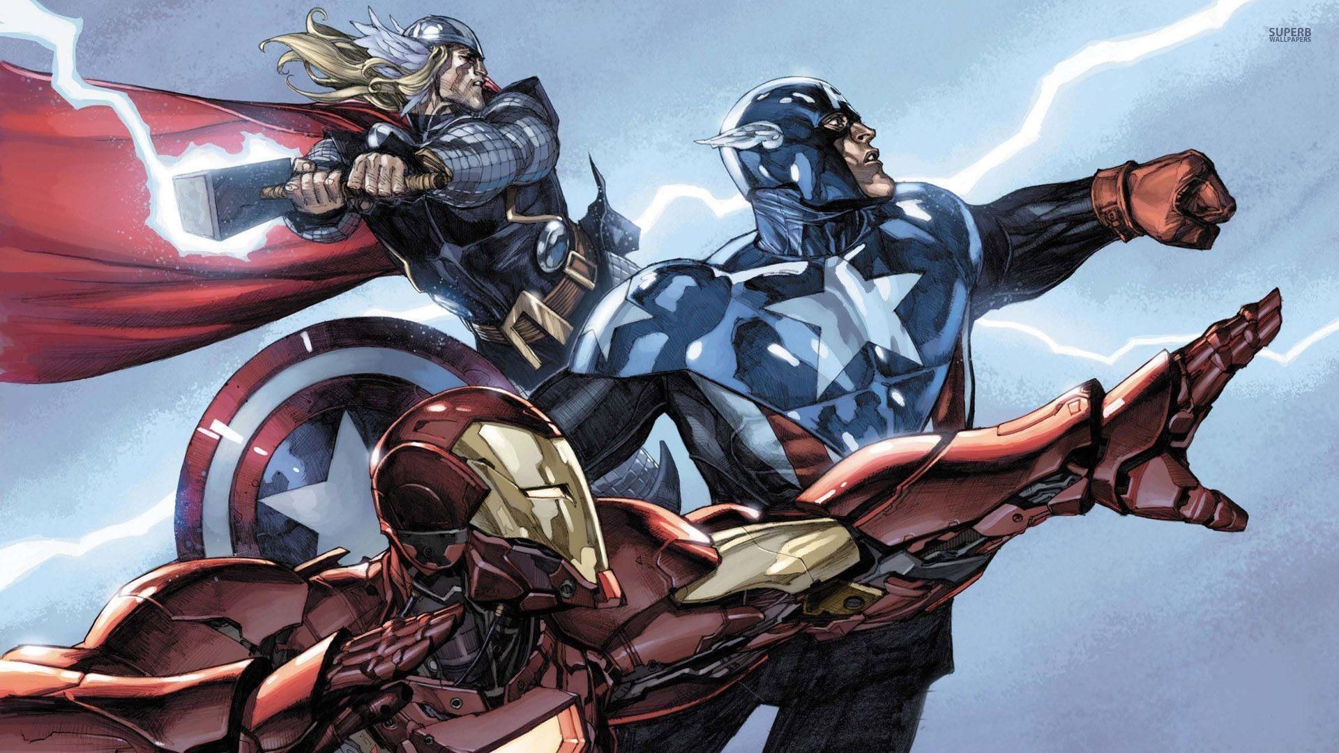 thor-captain-america-and-iron-man-29376-1920×1080.