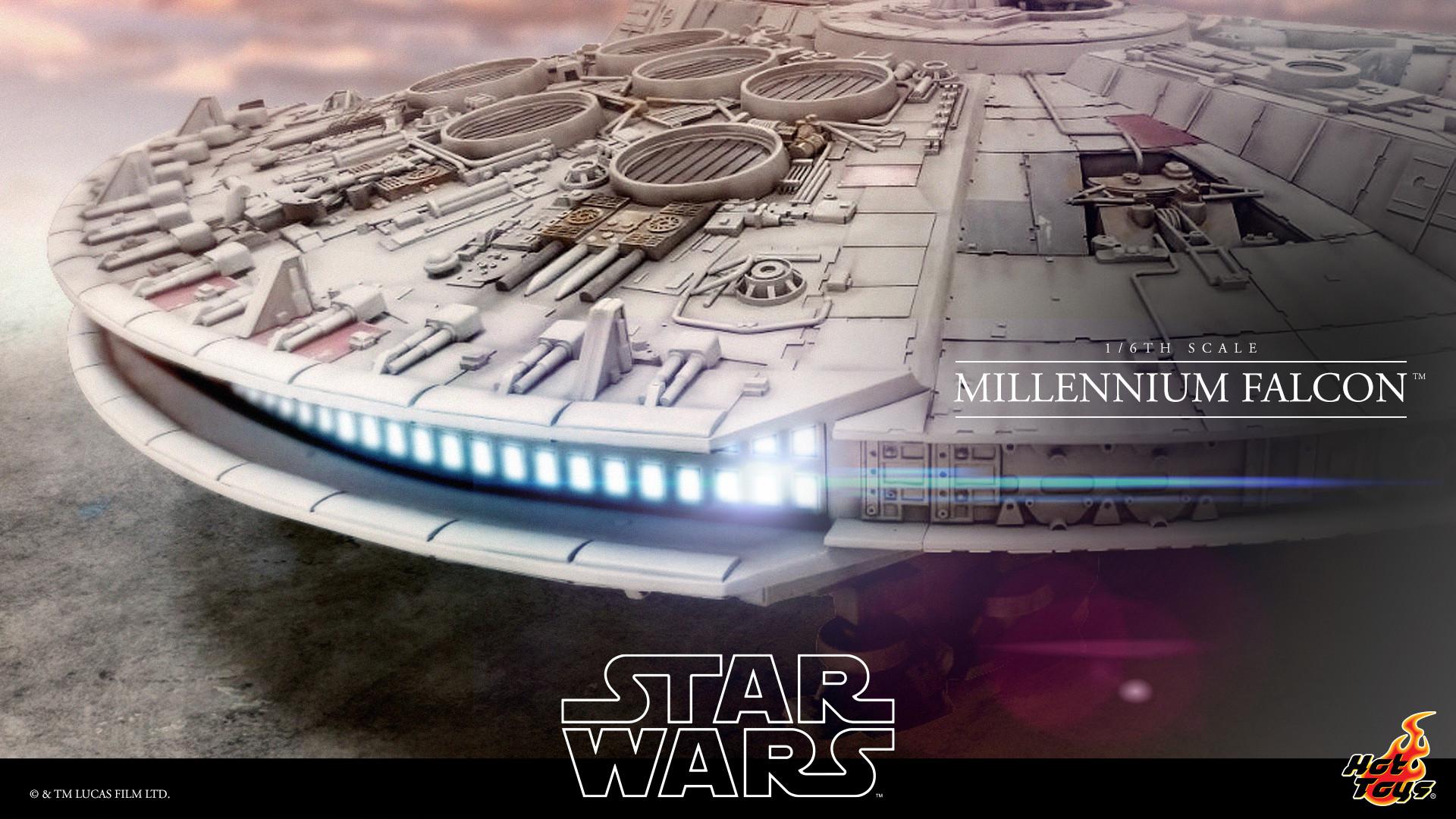 hot-toys-millennium-falcon-image-18-foot-long-