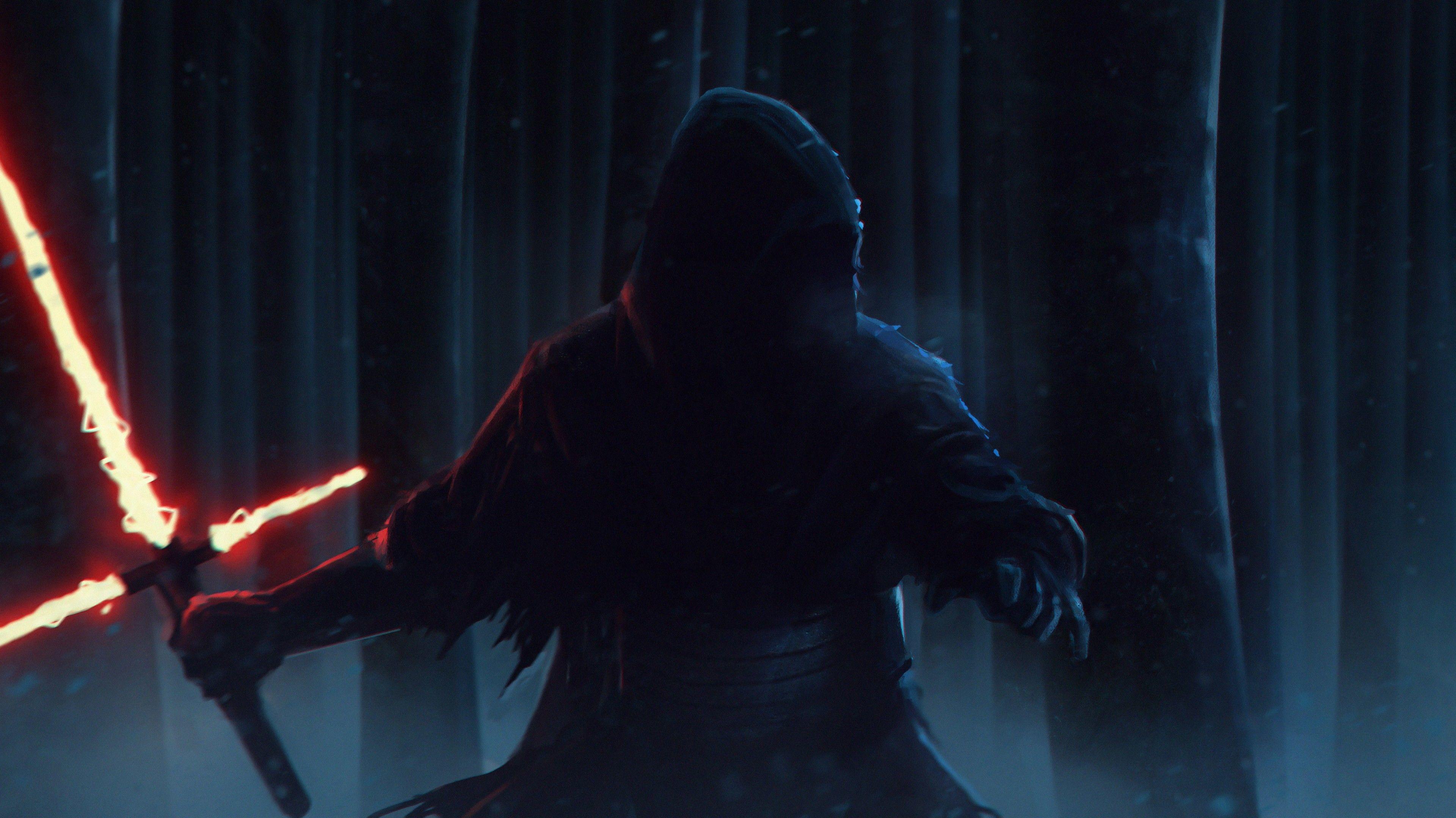Movie-Kylo-Ren-Wallpaper-Star-Wars-7.jpg