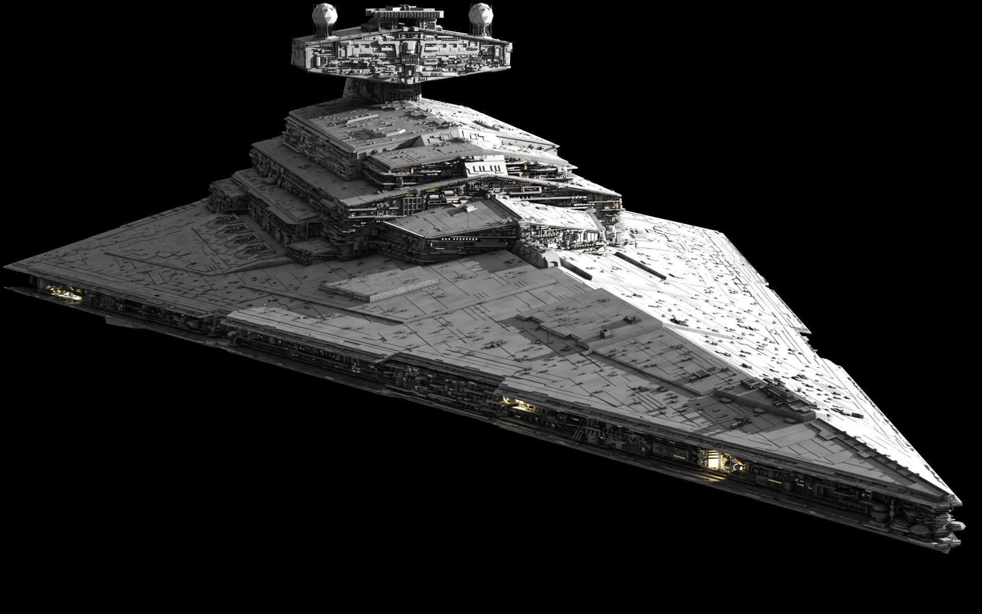 … wallpapers group 67; star destroyer 417669 walldevil; imperial star  destroyer hd …