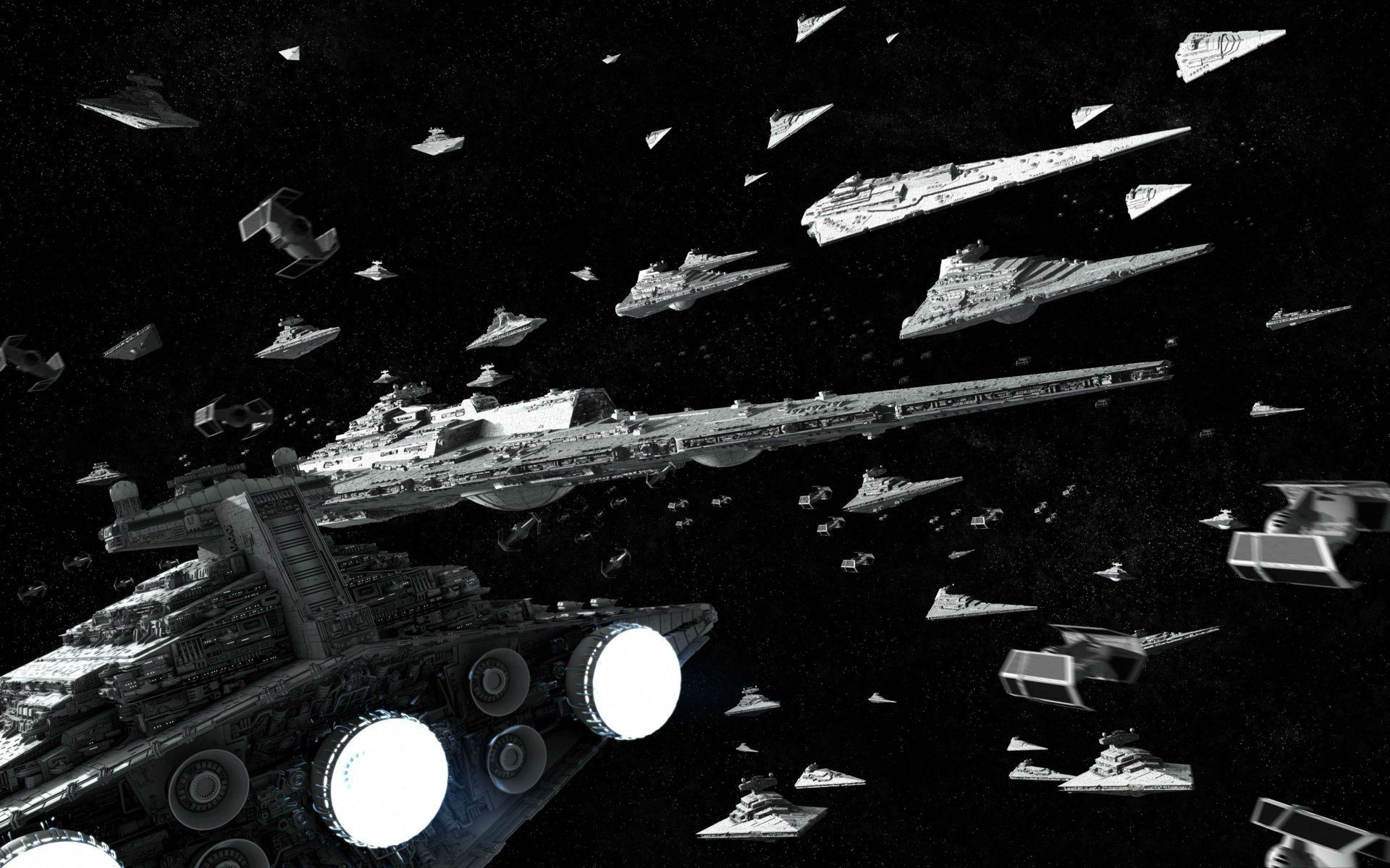 Star Wars Backgrounds Cool. #7167