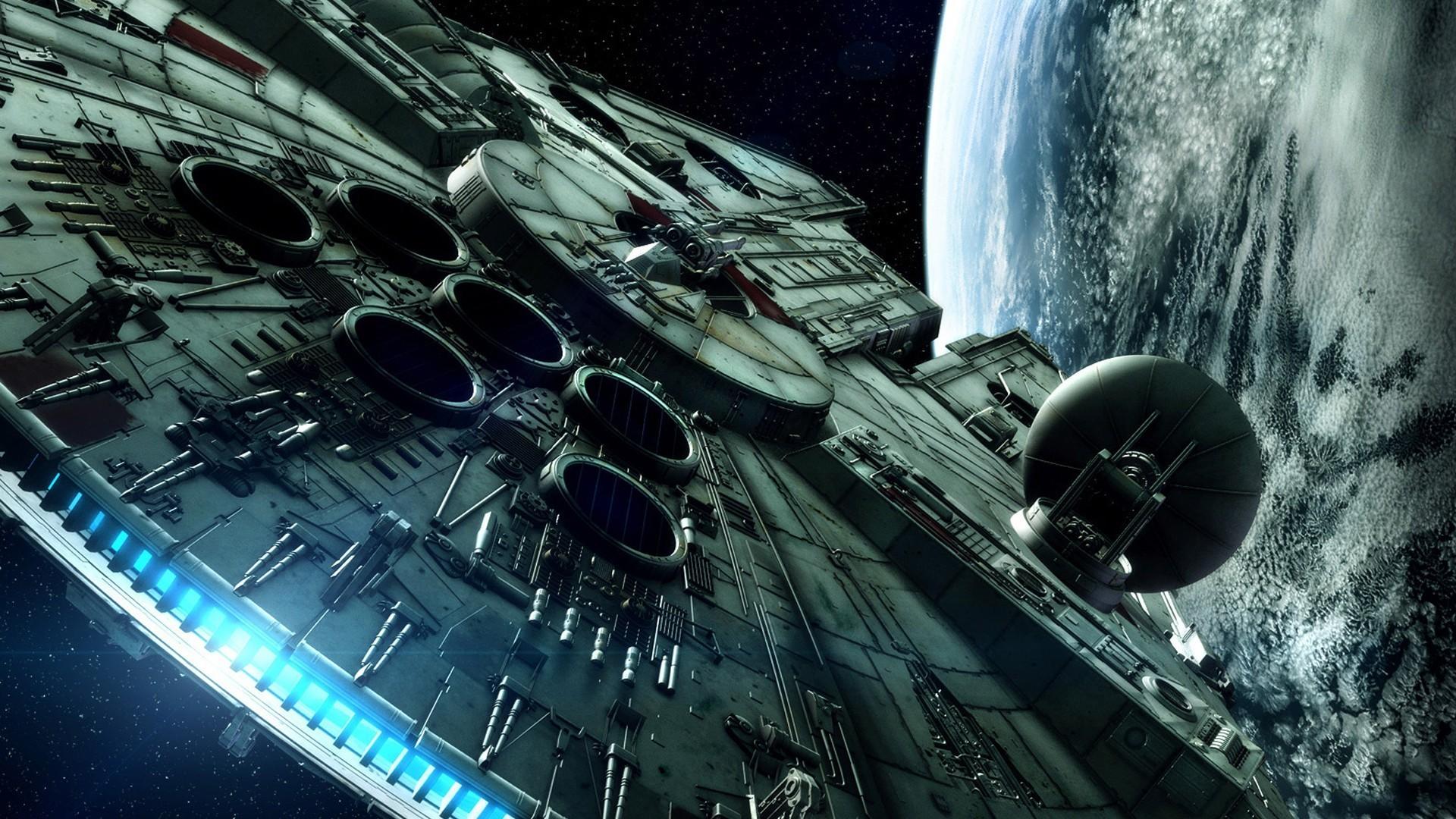 Top Image Starwars Return Of Wallpapers · Return of the Jedi