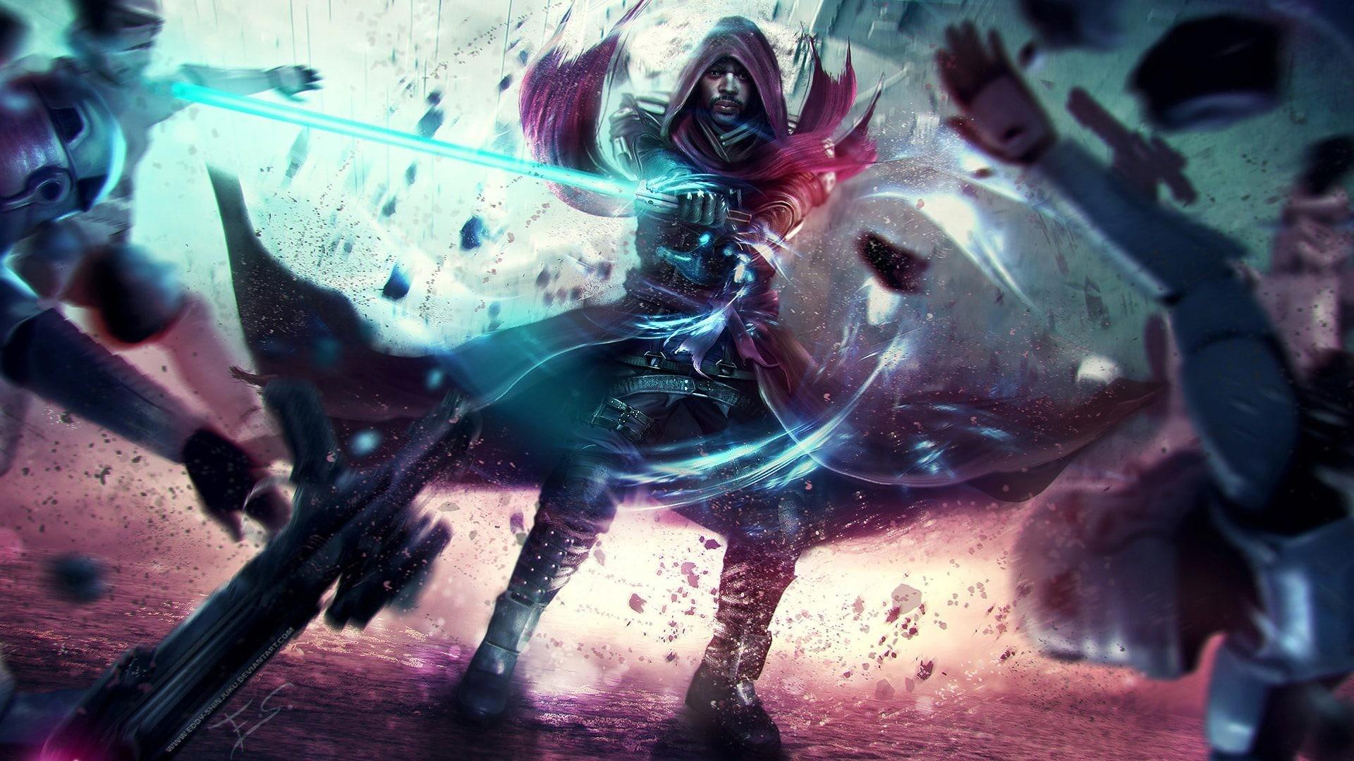 star wars jedi warrior