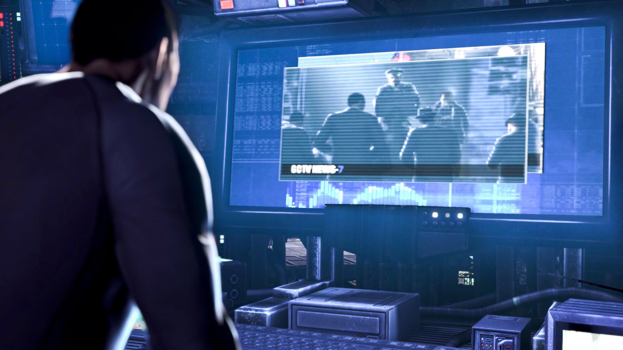 Filename: Batman_Arkham_Origins_ABAO_EMEA_BruceBatcomputer-pc-games.jpg
