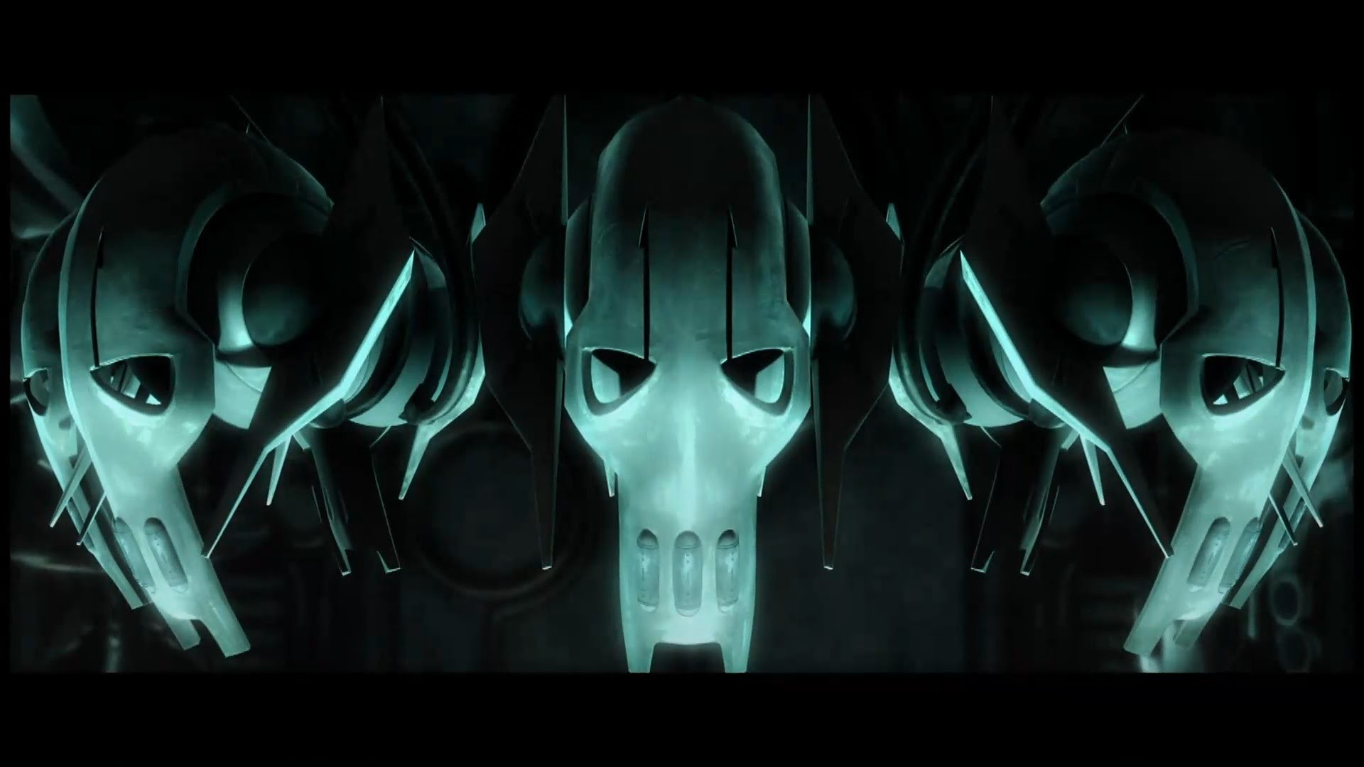 Star Wars The Clone Wars Season One: Lair Of Grievous Featurette – YouTube