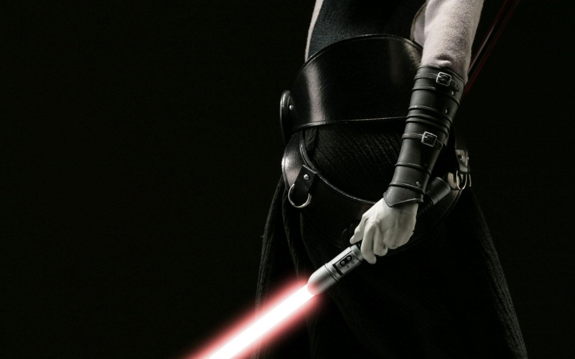 Anakin Skywalker General Grievous · HD Wallpaper   Background ID:107440