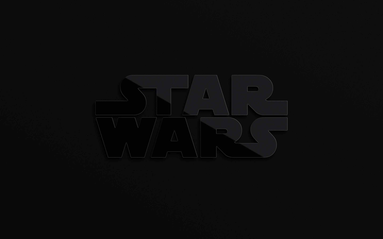 5K HD Wallpaper: Star Wars (Fan Art)