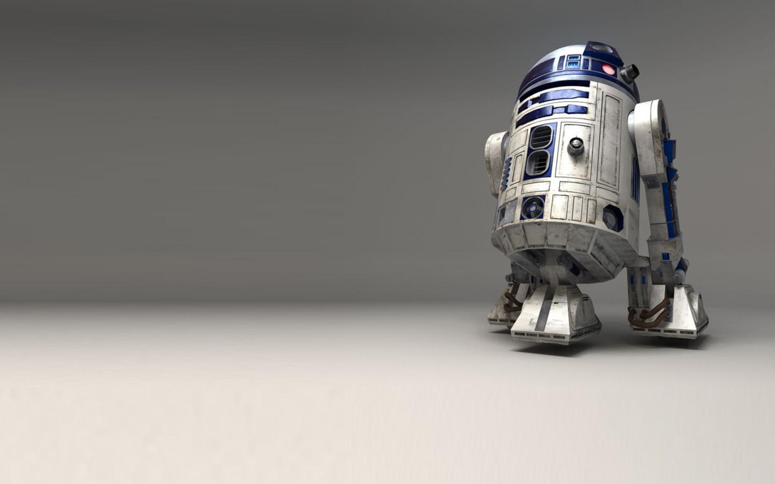 HQ RES Wallpapers of Star Wars HD