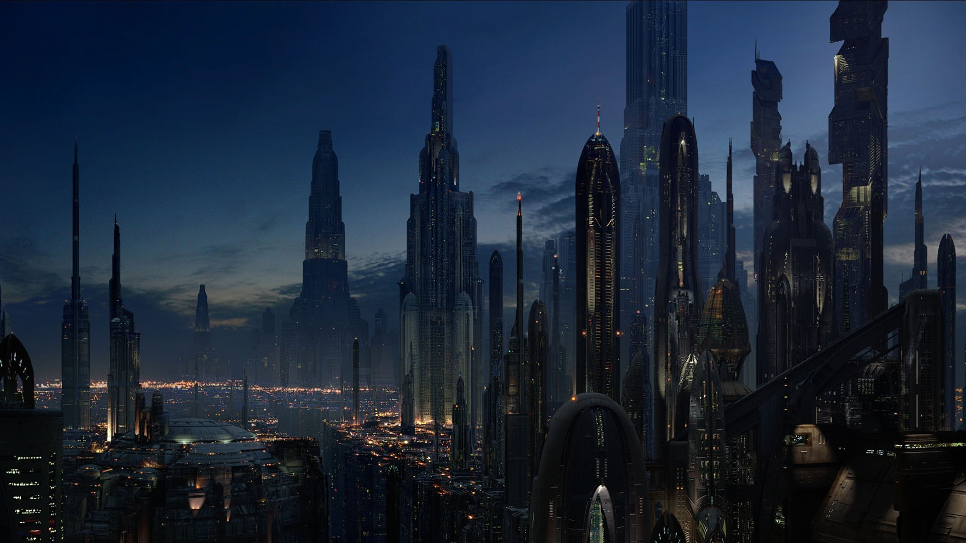 Tags: Star Wars Sith Empire Wallpaper Hd …