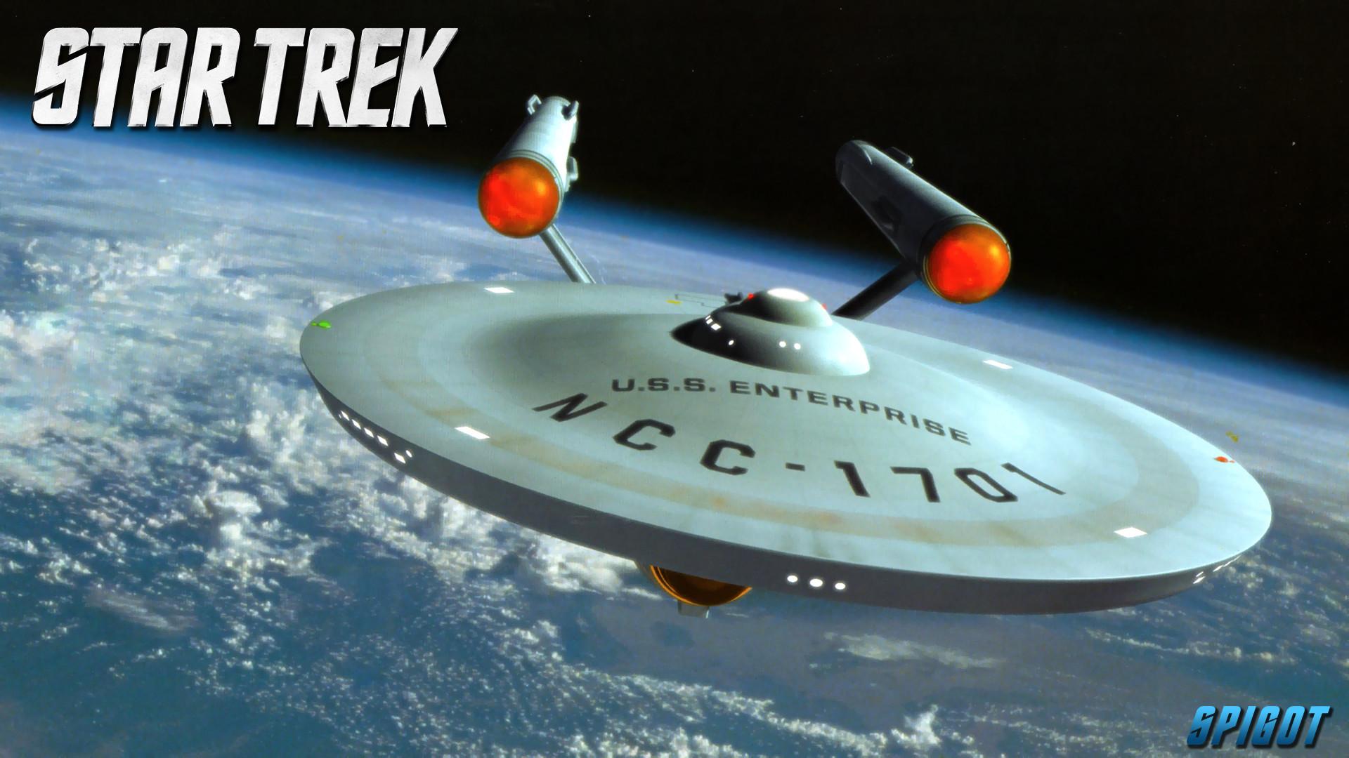 Star Trek Ships Wallpapers. June 8, 2012. Here …