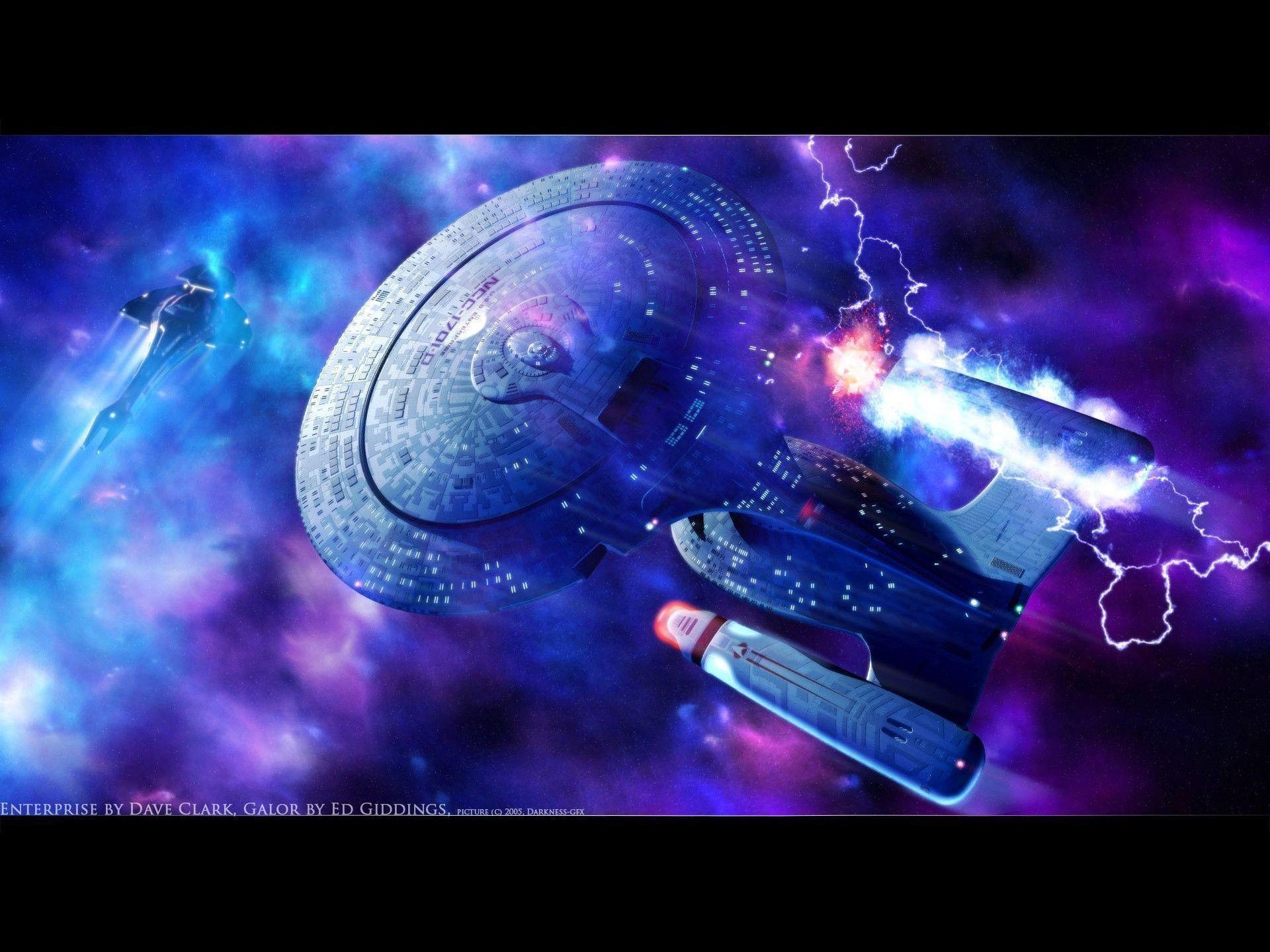 Star Trek Tng Wallpapers | HD Wallpapers Base