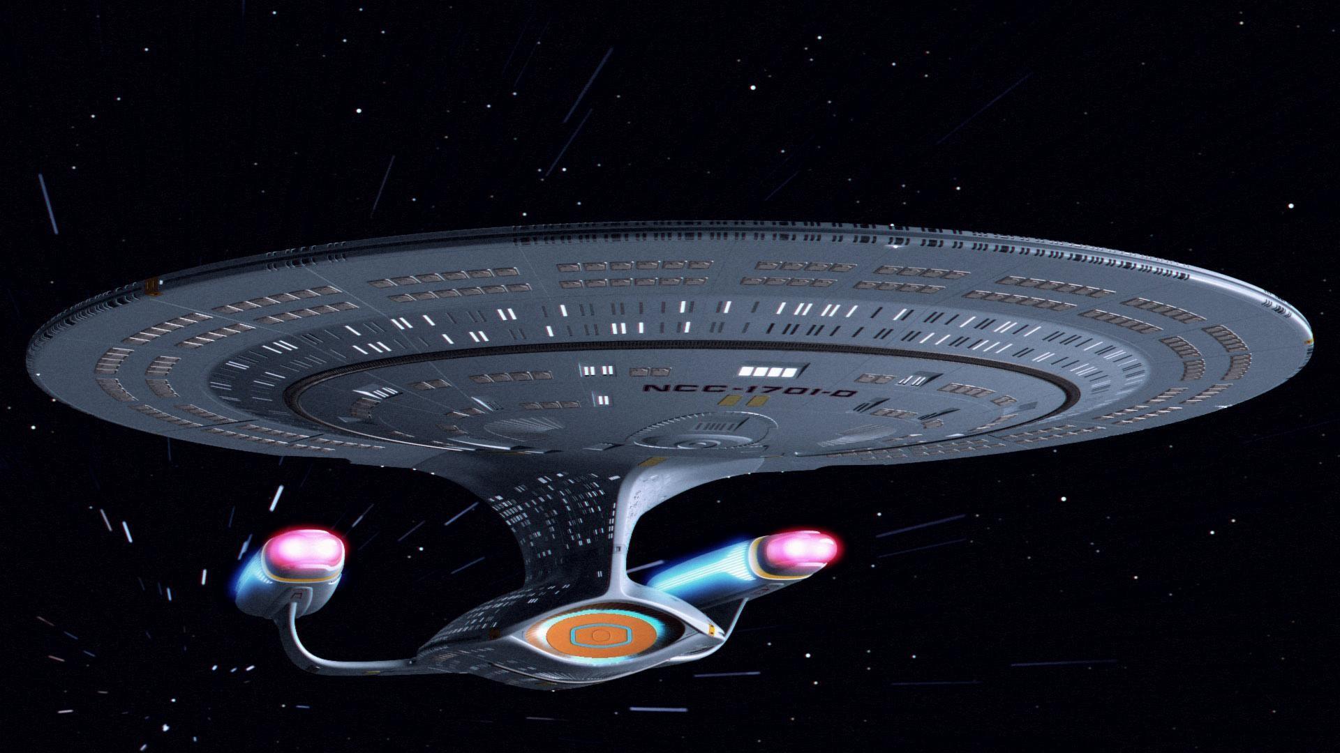 Star-Trek-wallpaper-wp40012076