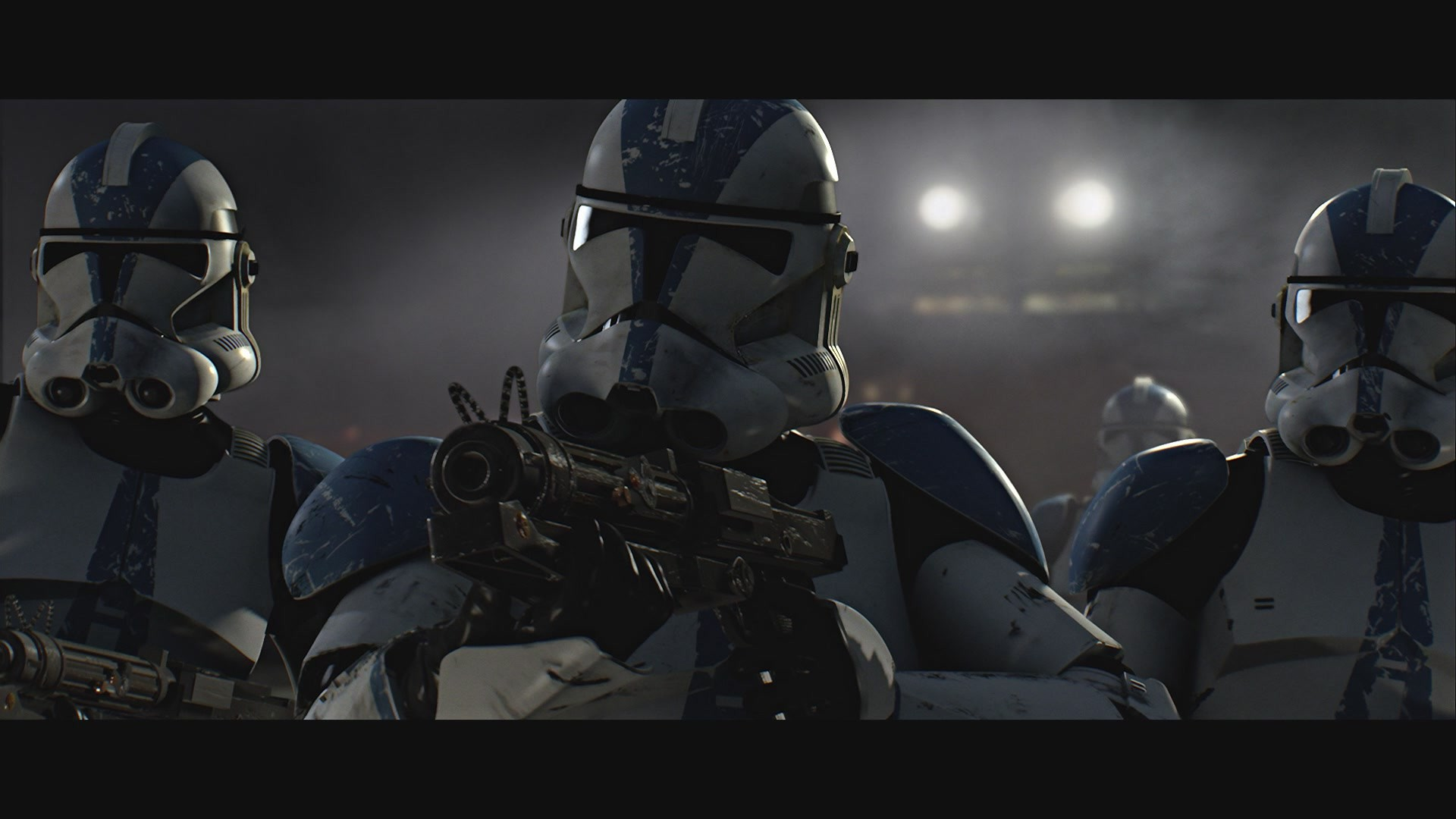 clone wars 501st wallpapers – photo #6