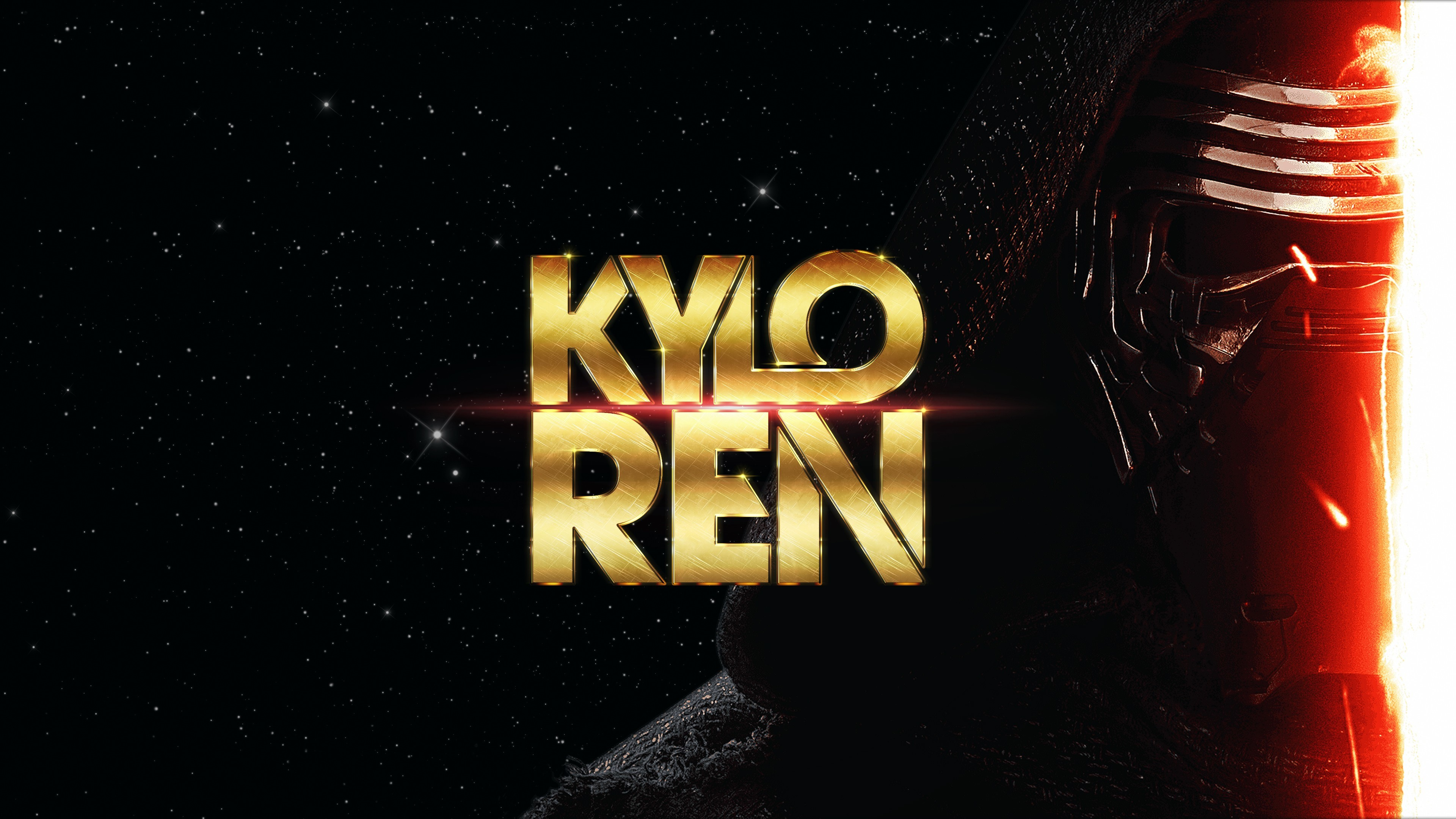Kylo Ren, Star Wars, Star Wars: Episode VII The Force Awakens, Lightsaber,  Sith Wallpapers HD / Desktop and Mobile Backgrounds