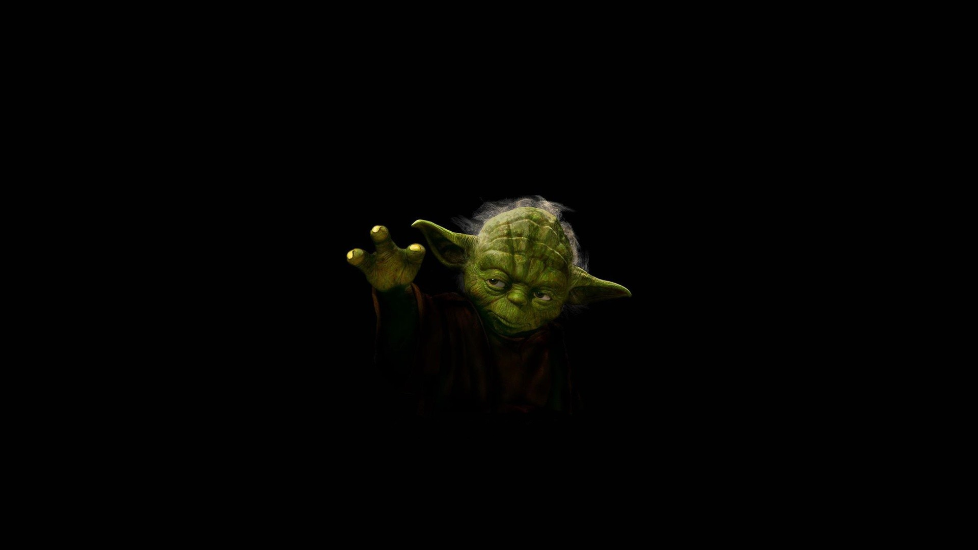 8 best Star Wars images on Pinterest | Star wars wallpaper, Wallpaper  pictures and Clone wars