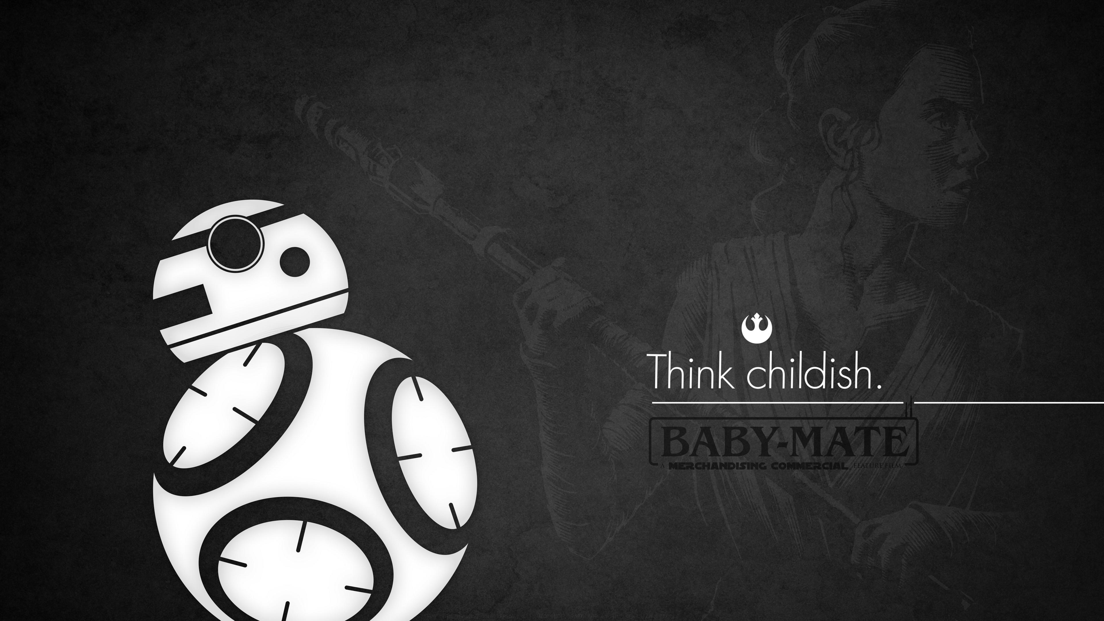 Star Wars The Last Jedi Wallpaper 8k Ben Solo