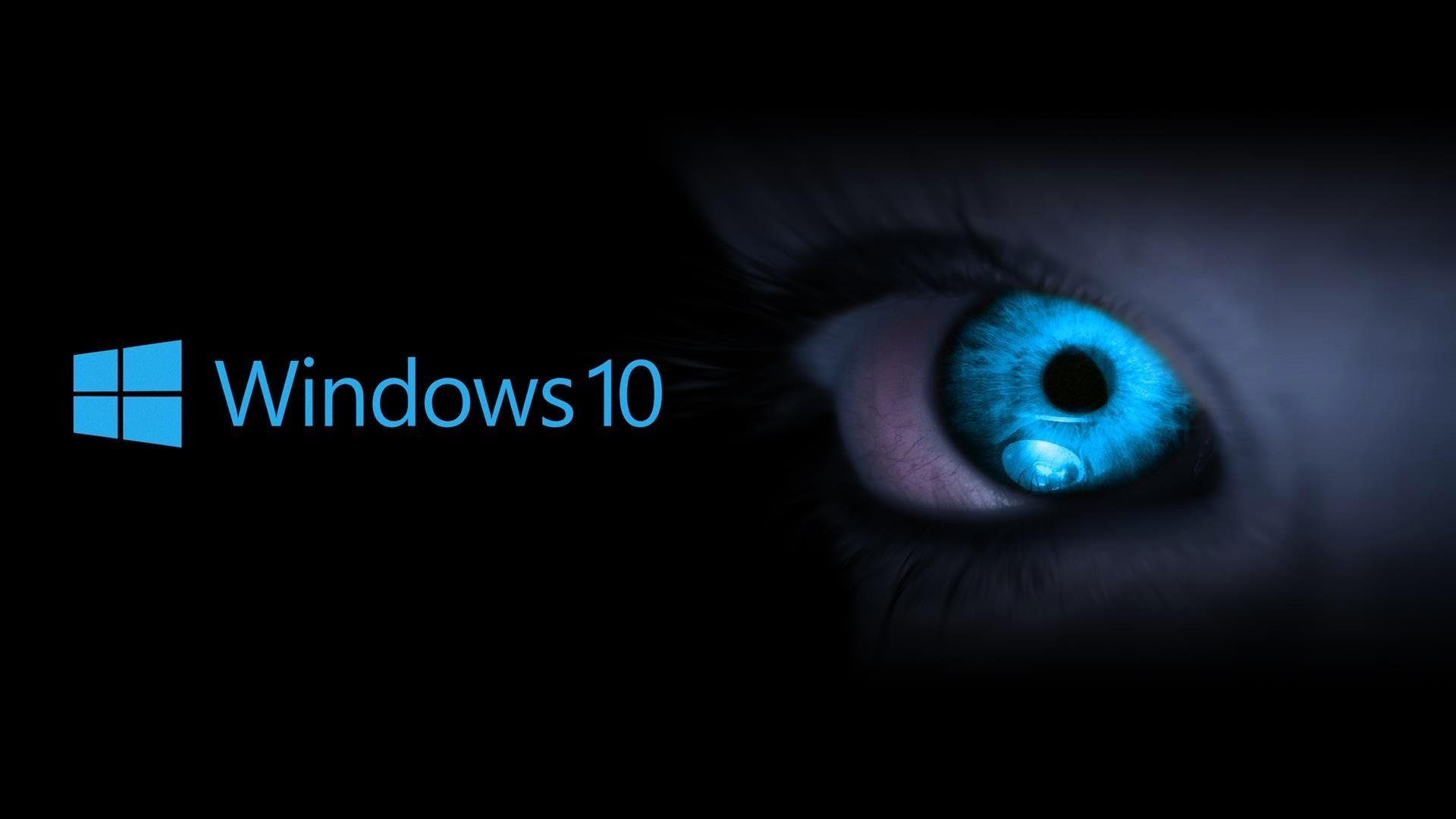 Windows 10 Wallpaper Hd 3d Wallpapers Wide for HD Wallpaper Desktop  px 47.62 KB