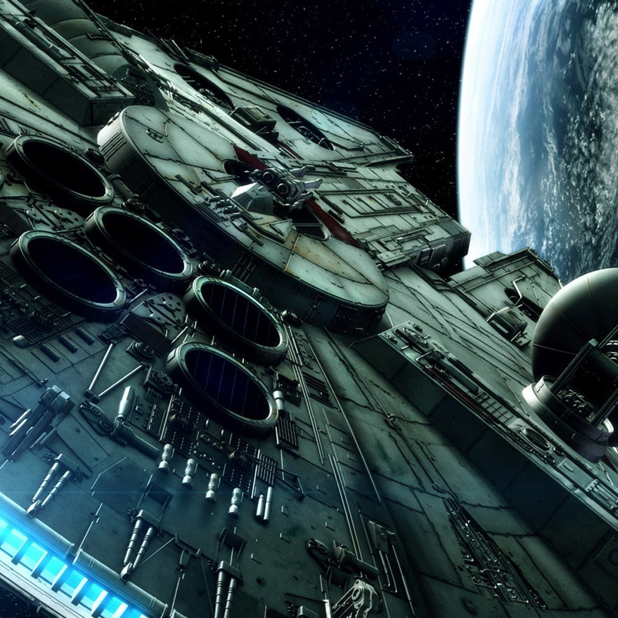 Star Wars Episode V The Empire Strikes Back HD Wallpapers