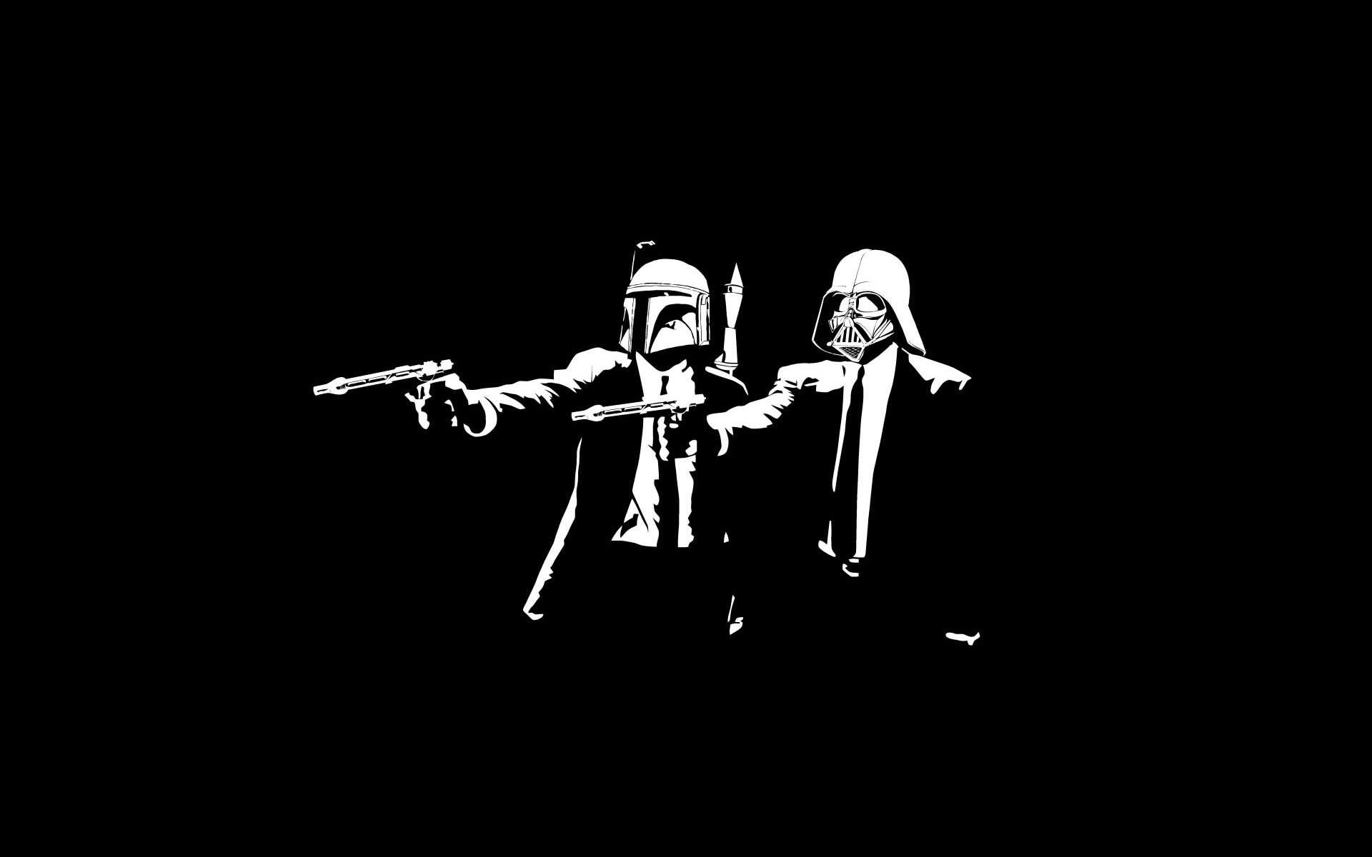 Stormtrooper Iphone Wallpaper Background for Desktop – Uncalke.com