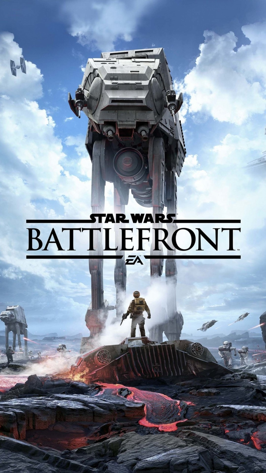 Image result for star wars iphone 6 wallpaper