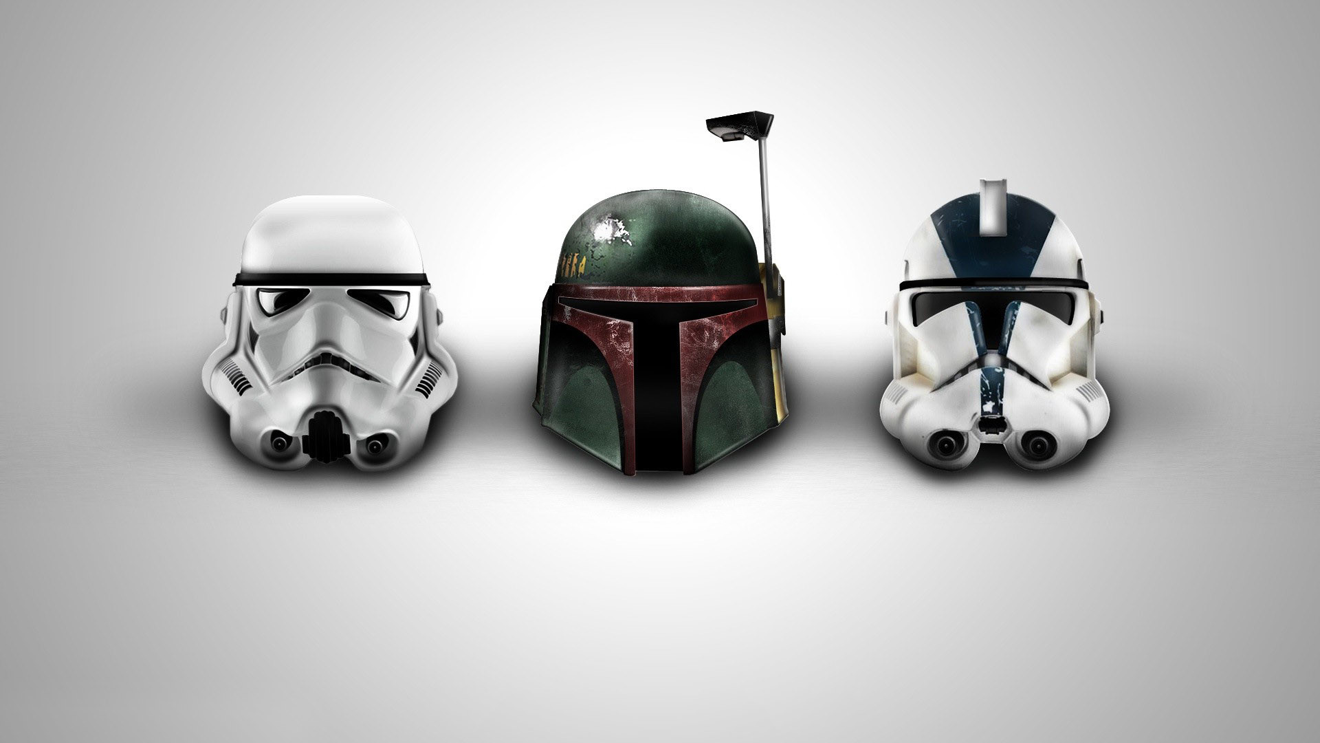 First Order Stormtrooper Wallpapers Photo – Imanoela
