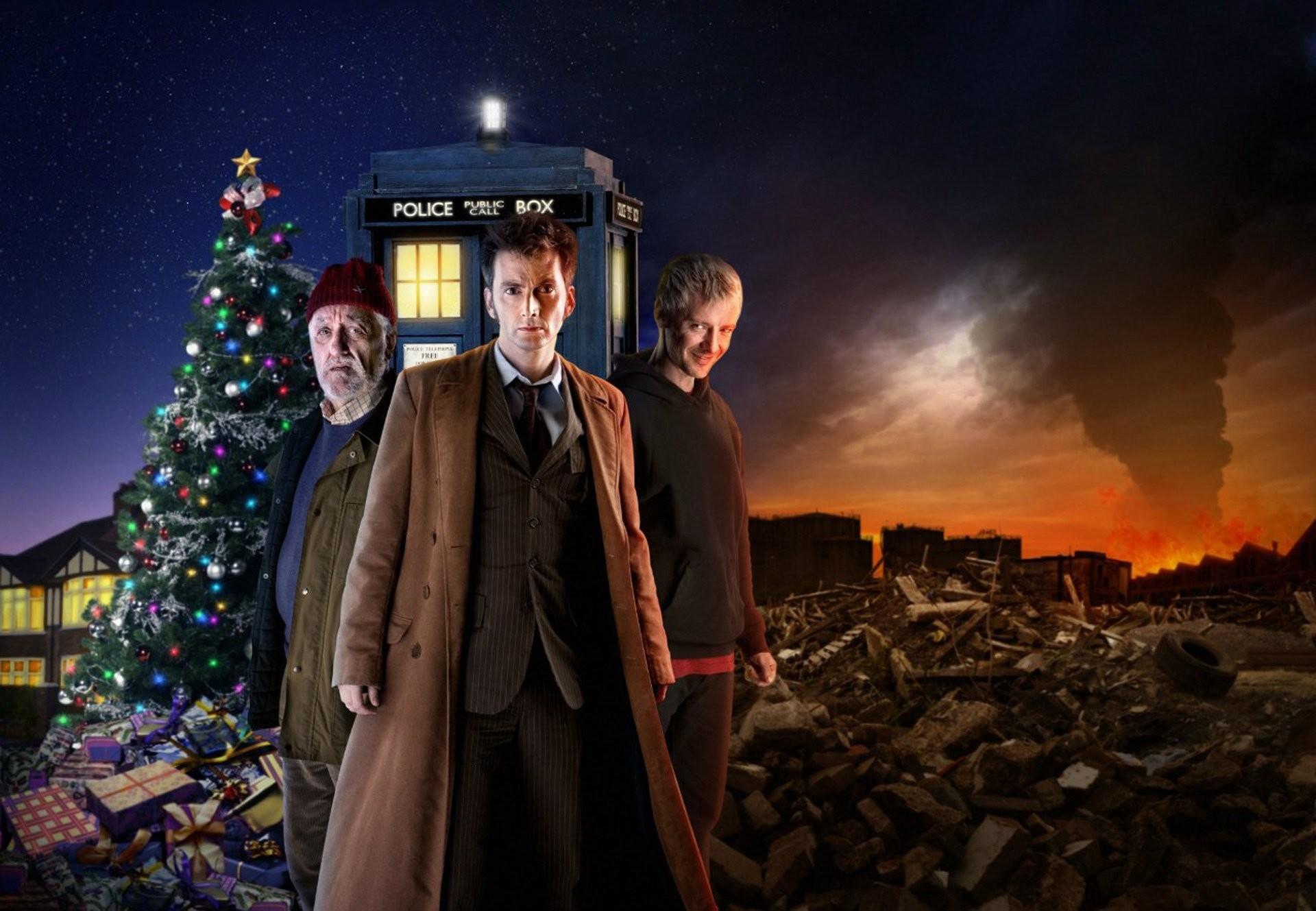 doctor who doctor who david tennant david tennant tenth doctor tenth doctor  john simm john simm