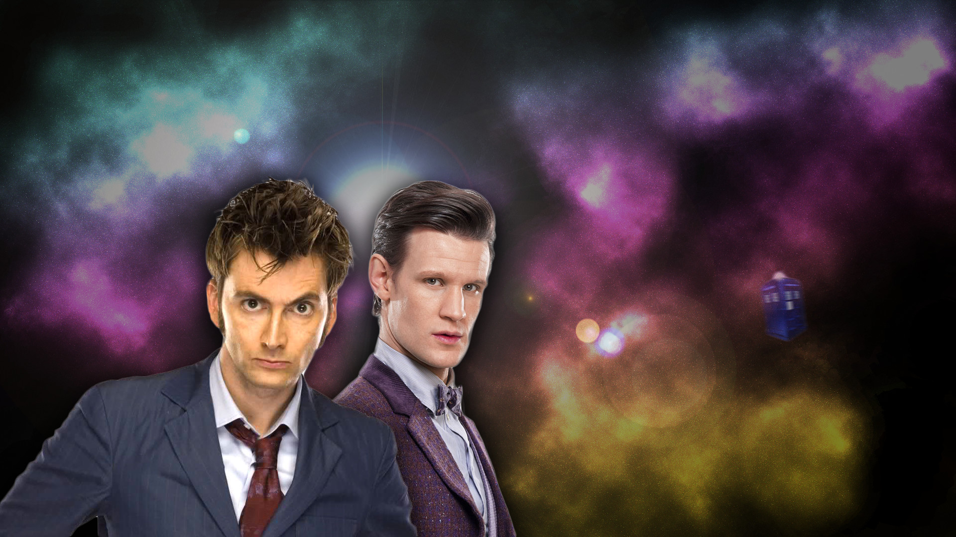 doctor who wallpaper matt smith – weddingdressin.com