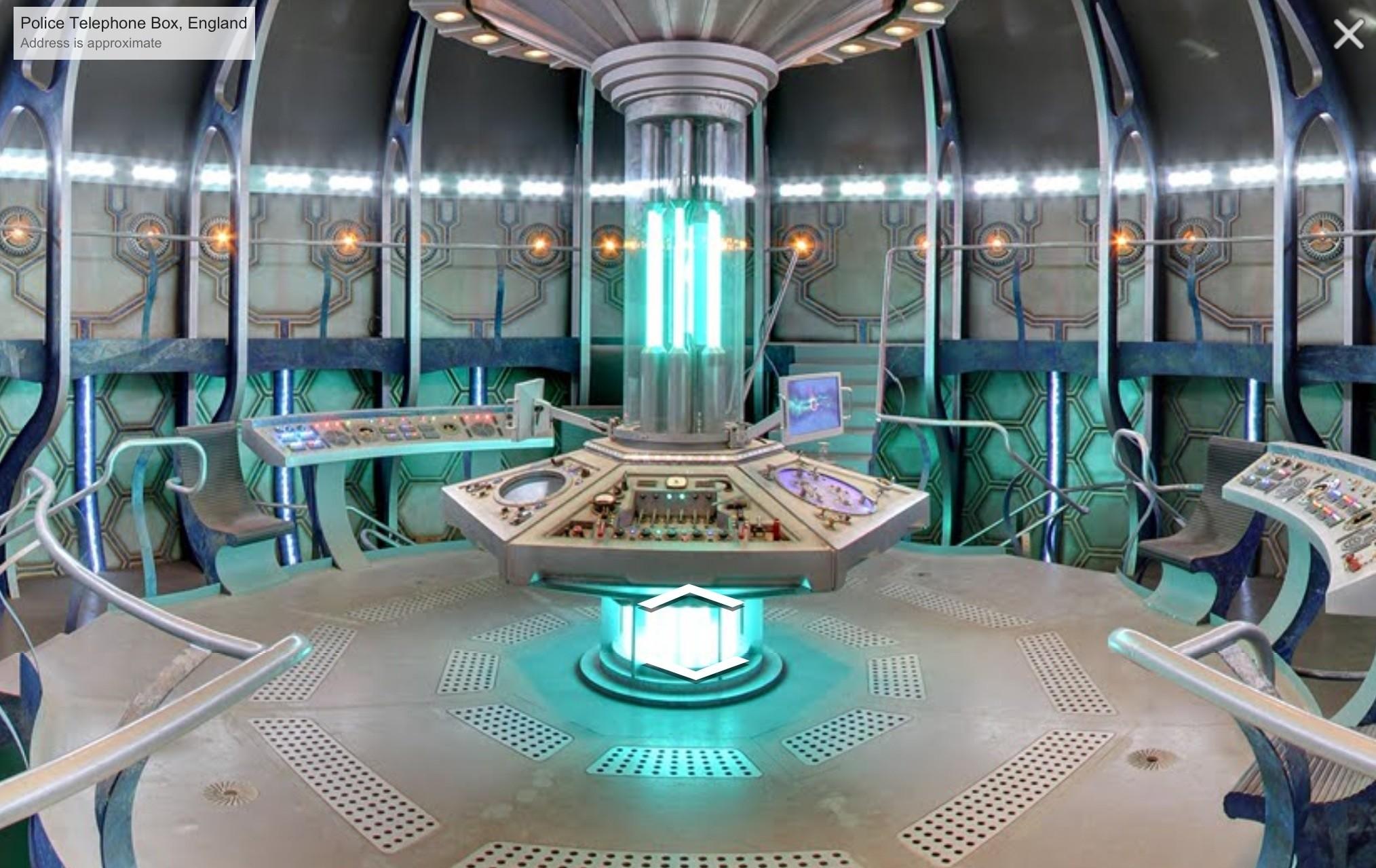 Tardis Interior Wallpaper Iphone Doctor who tardis interior on