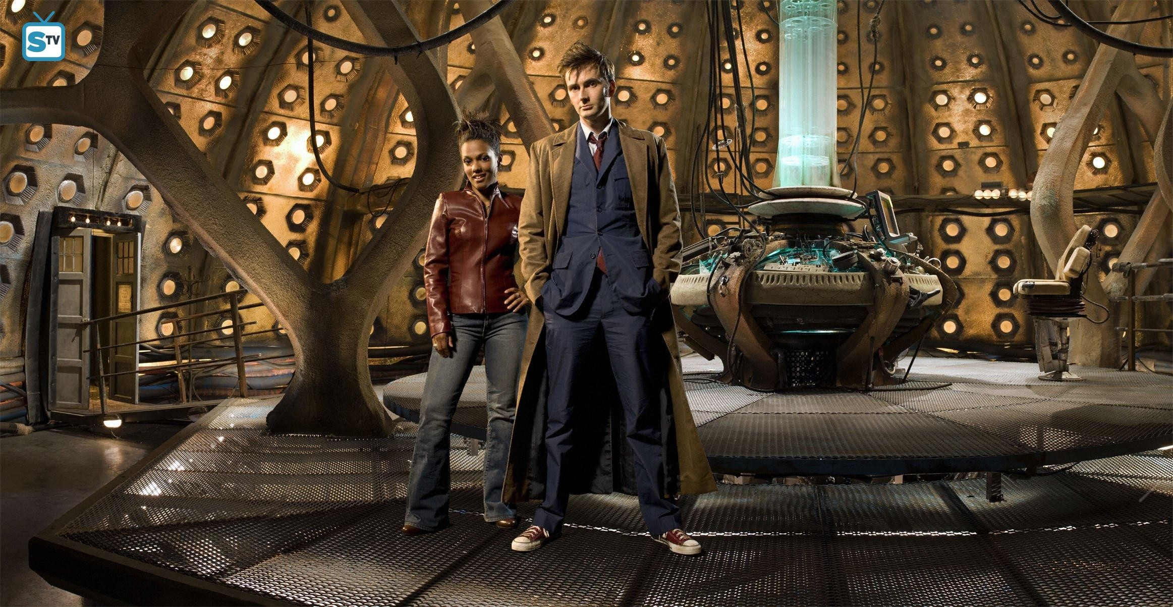 doctor_who_s3_015