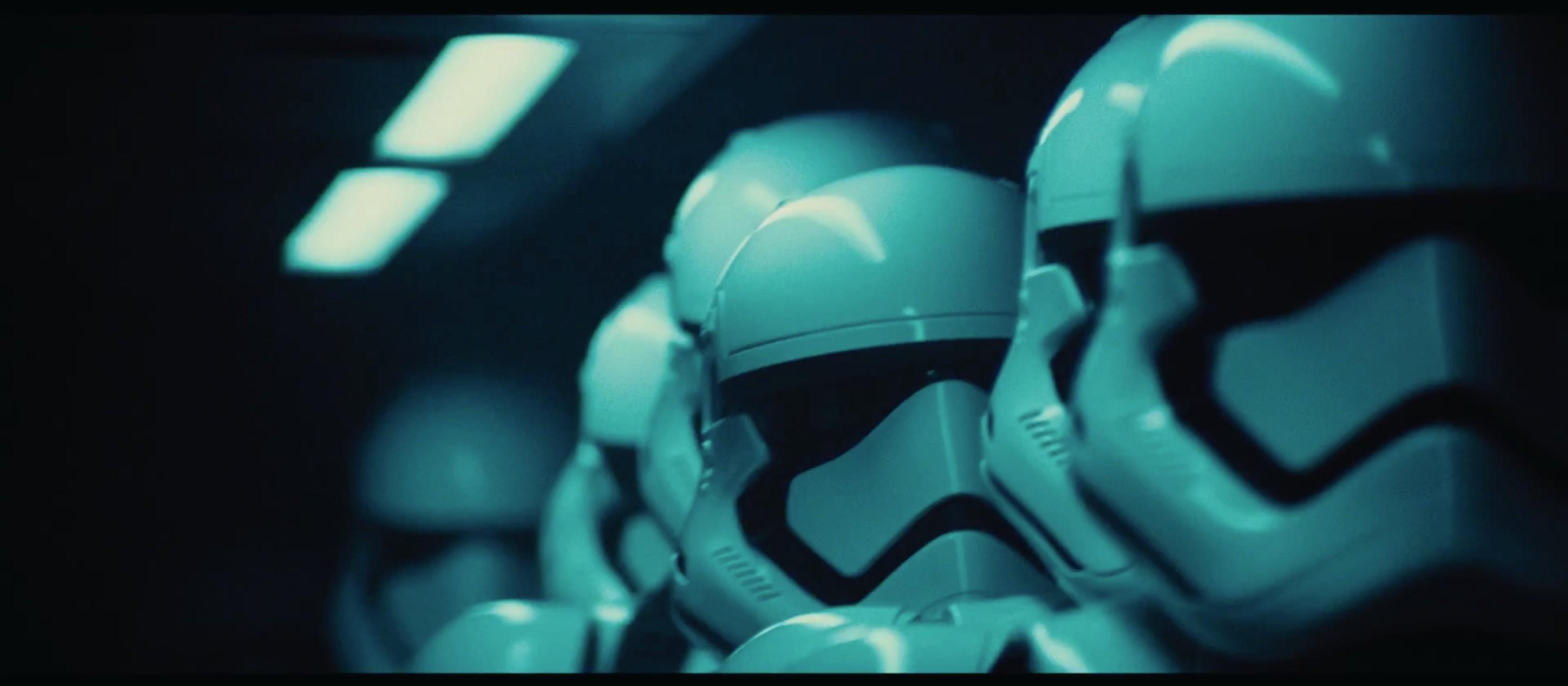 Star Wars Episode 7 wallpapers hd