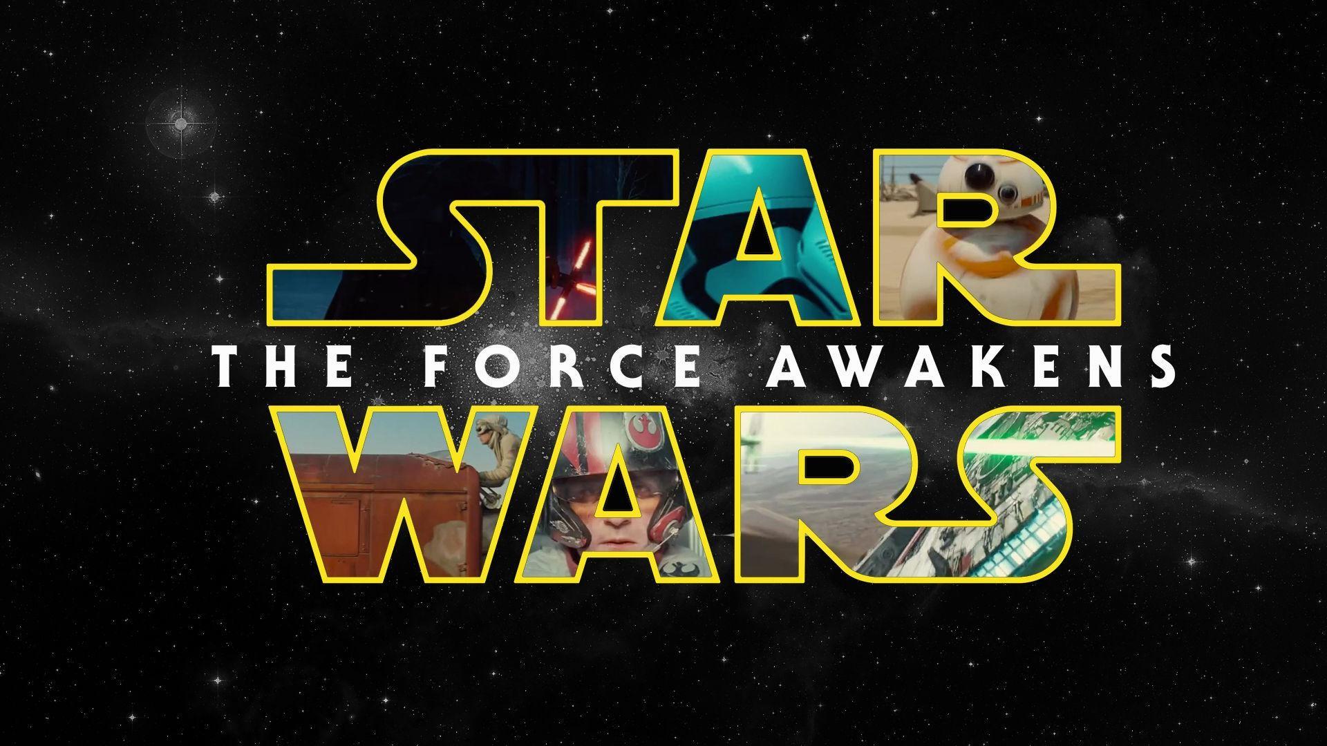 Star-Wars-Logo-.-1920%C3%971080-wallpaper-