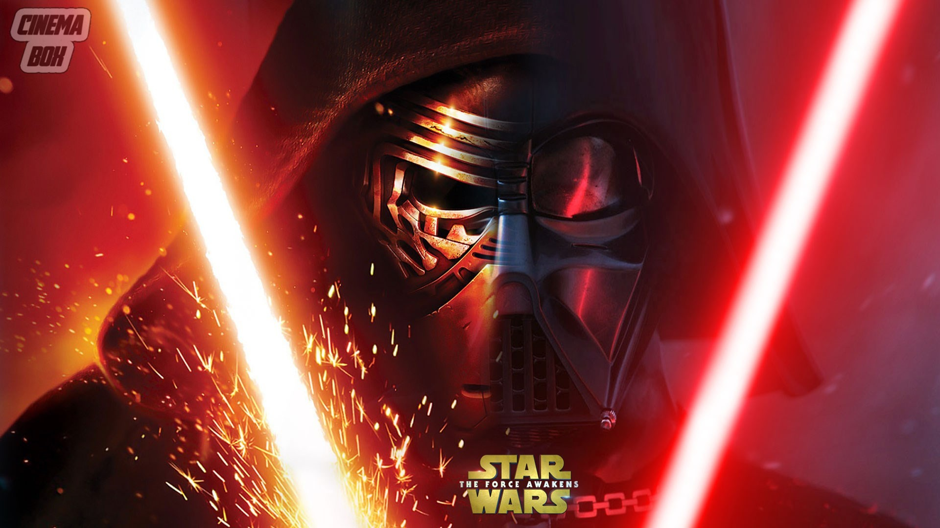 Background In High Quality – star wars episode vii the force awakens