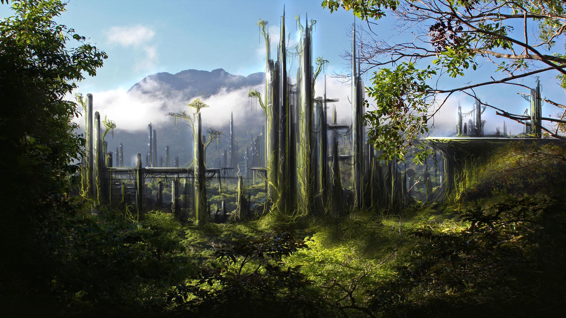 https://all-images.net/fond-ecran-science-fiction-hd-513/ Check more at  https://all-images.net/fond-ecran-science-fiction-hd-513/   Pinterest