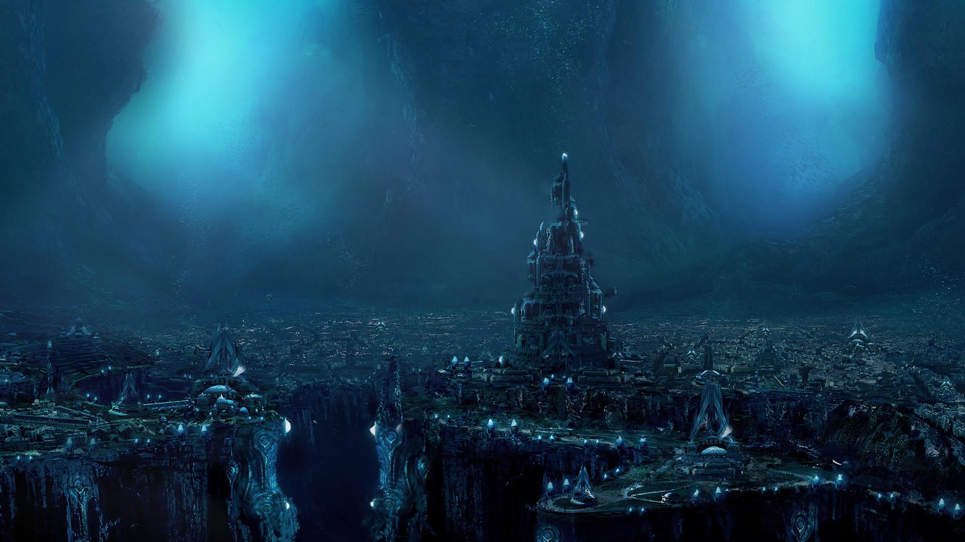 1080p wallpaper sci fi – photo #5. Wallpaper Engine Overwatch Reaper  Wallpaper Engine Free