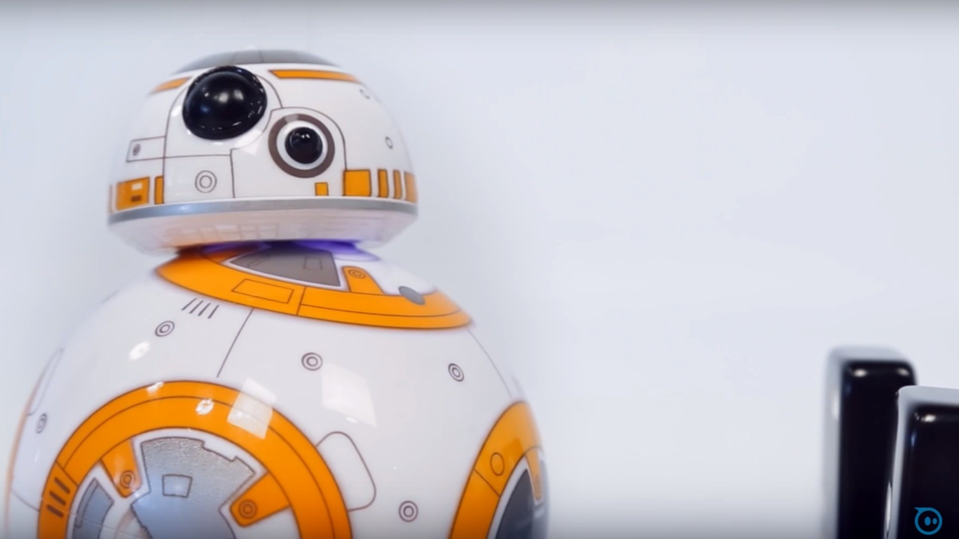 Star Wars: The Force Awakens has produced the most incredible characters,  but none cuter