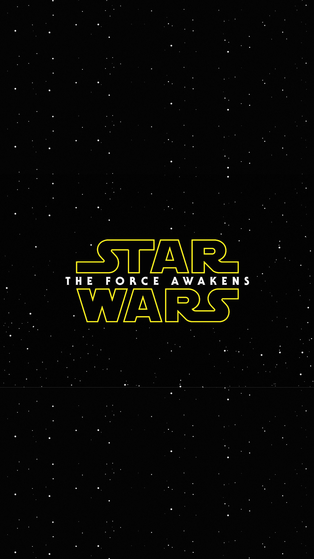 Explore Star Wars Logos, Star Wars Vii, and more!