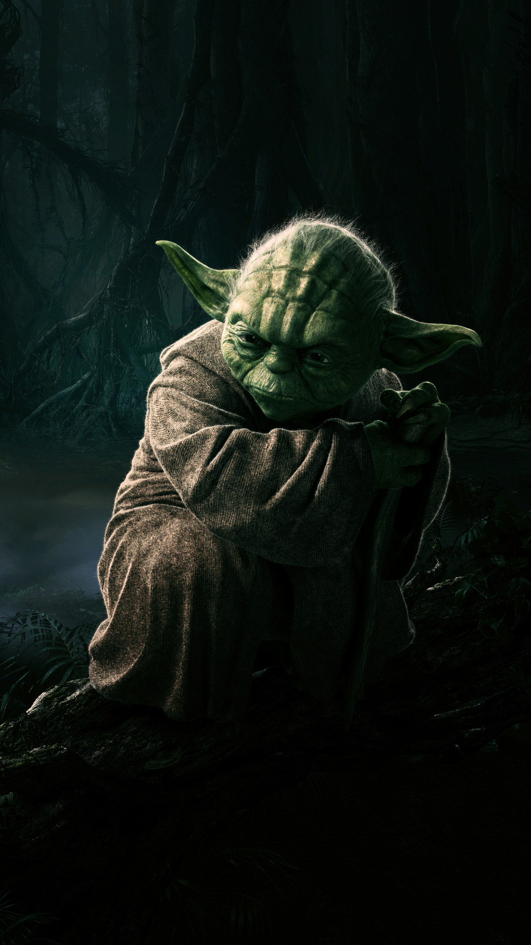 Star Wars Wallpaper for iphone 5. iPhone 6 · iPhone 6 PLUS
