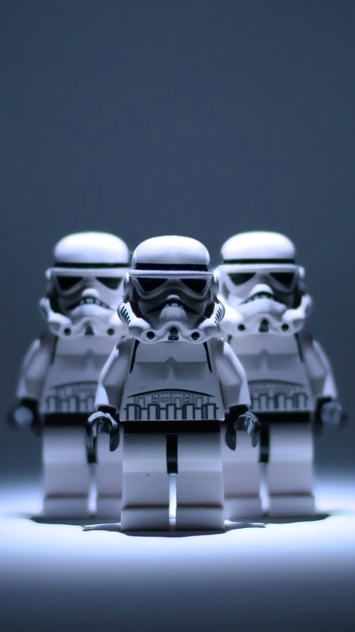 lego-star-wars-3wallpapers-parallax-iPhone