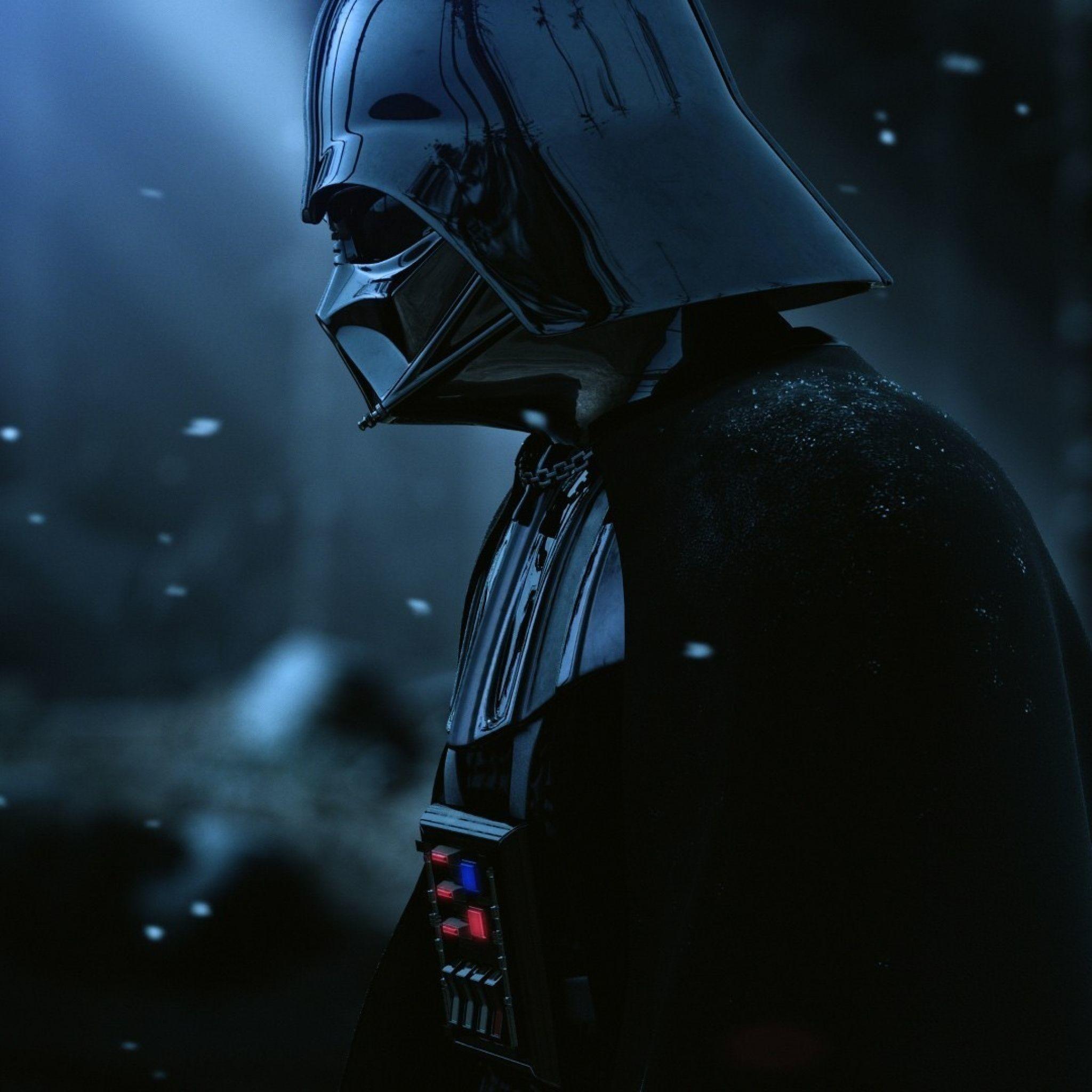 Darth-Vader-serious-iPad.jpg