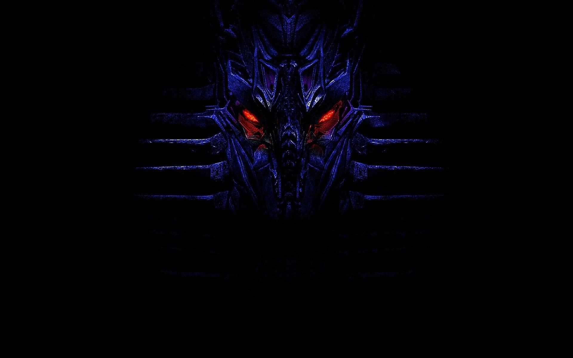 HD Wallpaper   Background ID:288247. Sci Fi Transformers
