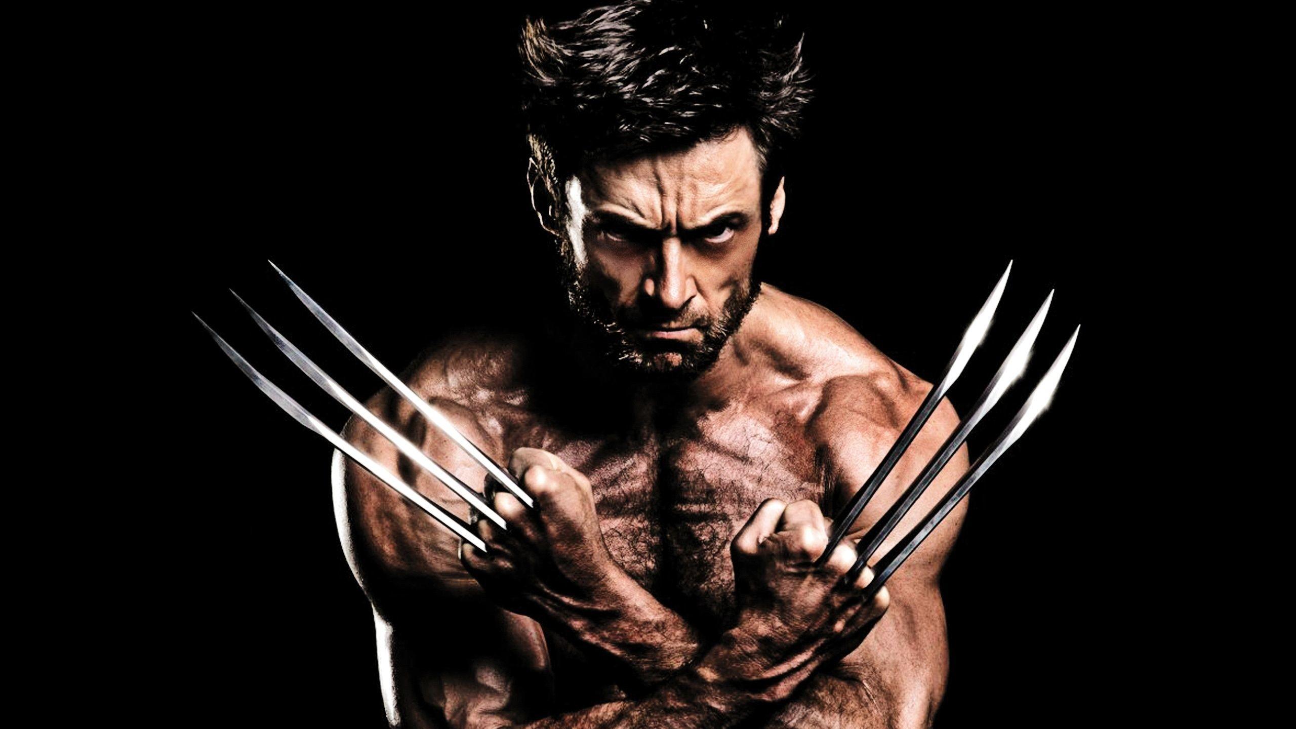0 X Men Wallpapers HD Group X Men Wolverine 2015 Wallpapers