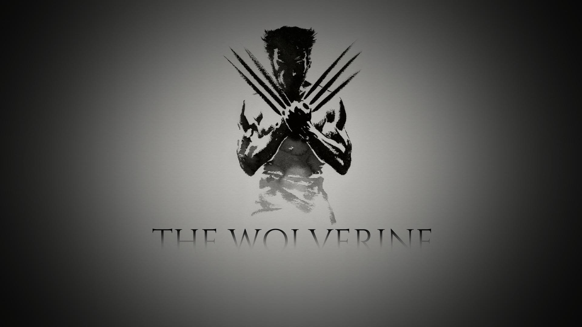 Latest 35 Wolverine HD Wallpapers for pc