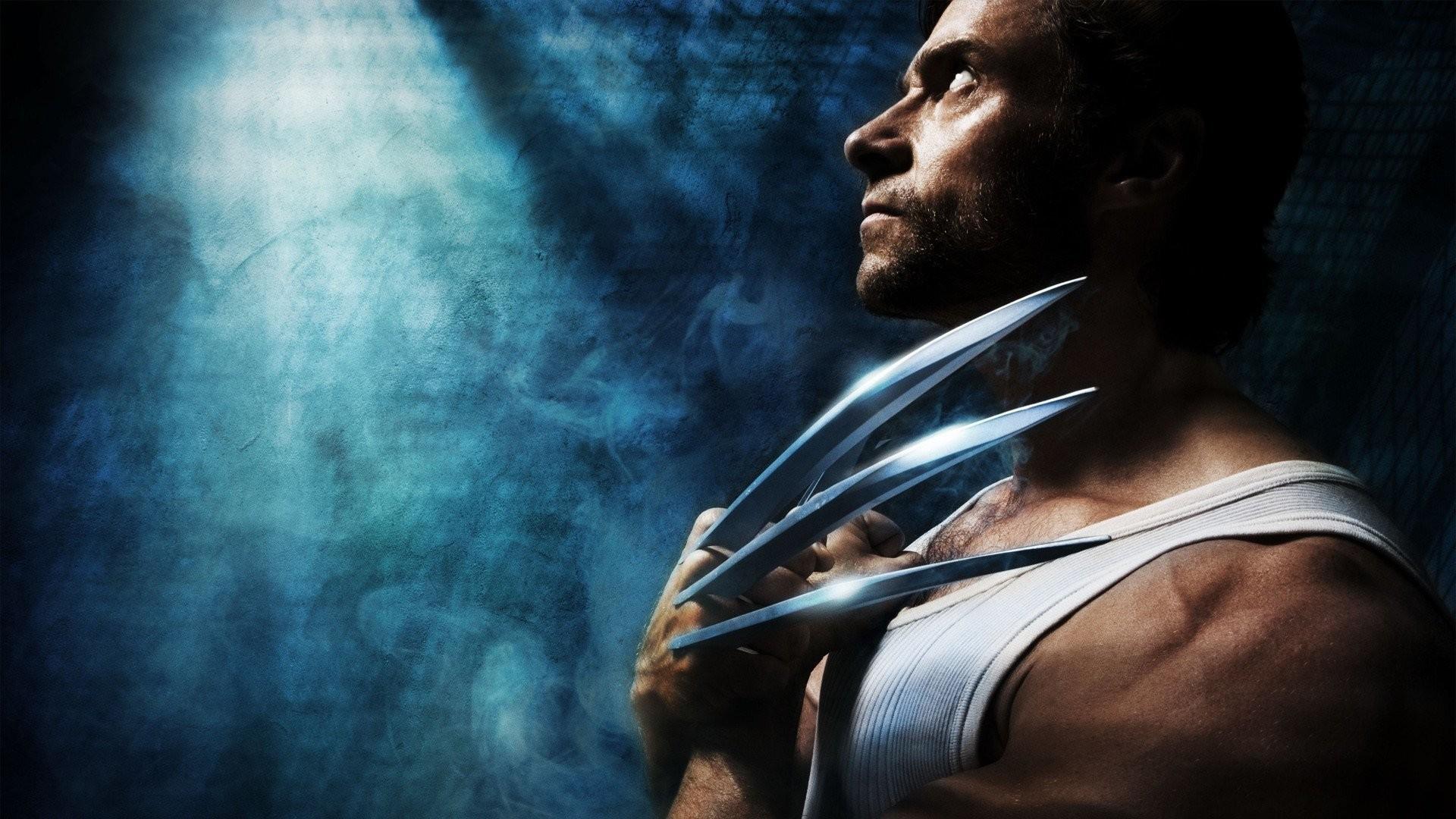 HD Wallpaper | Background ID:610219. Movie X-Men …