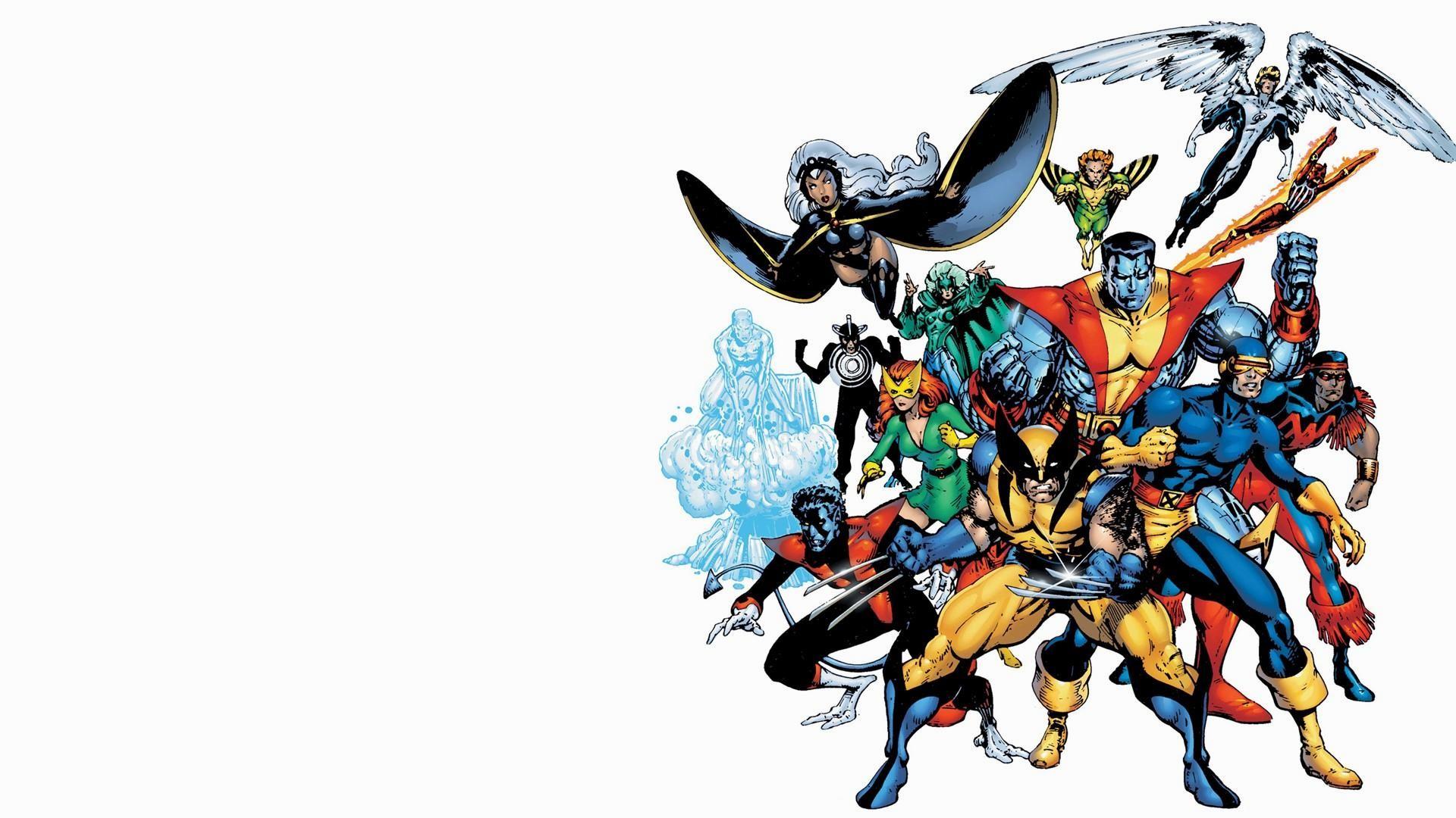 X-Men-HD-Wallpapers-Free-Download