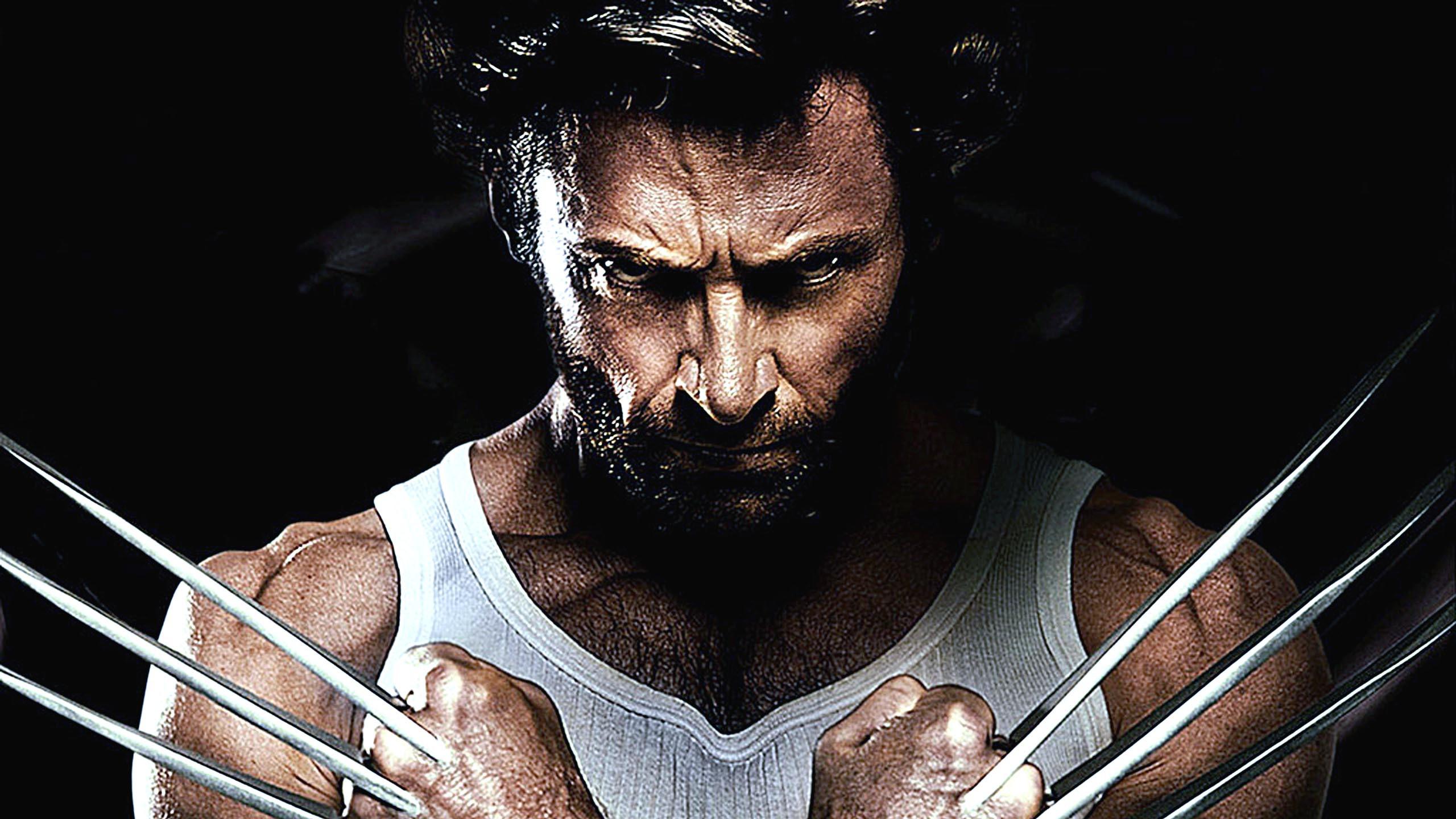X Men Wolverine Mobile Wallpapers : Movie Wallpaper – Timbena.com